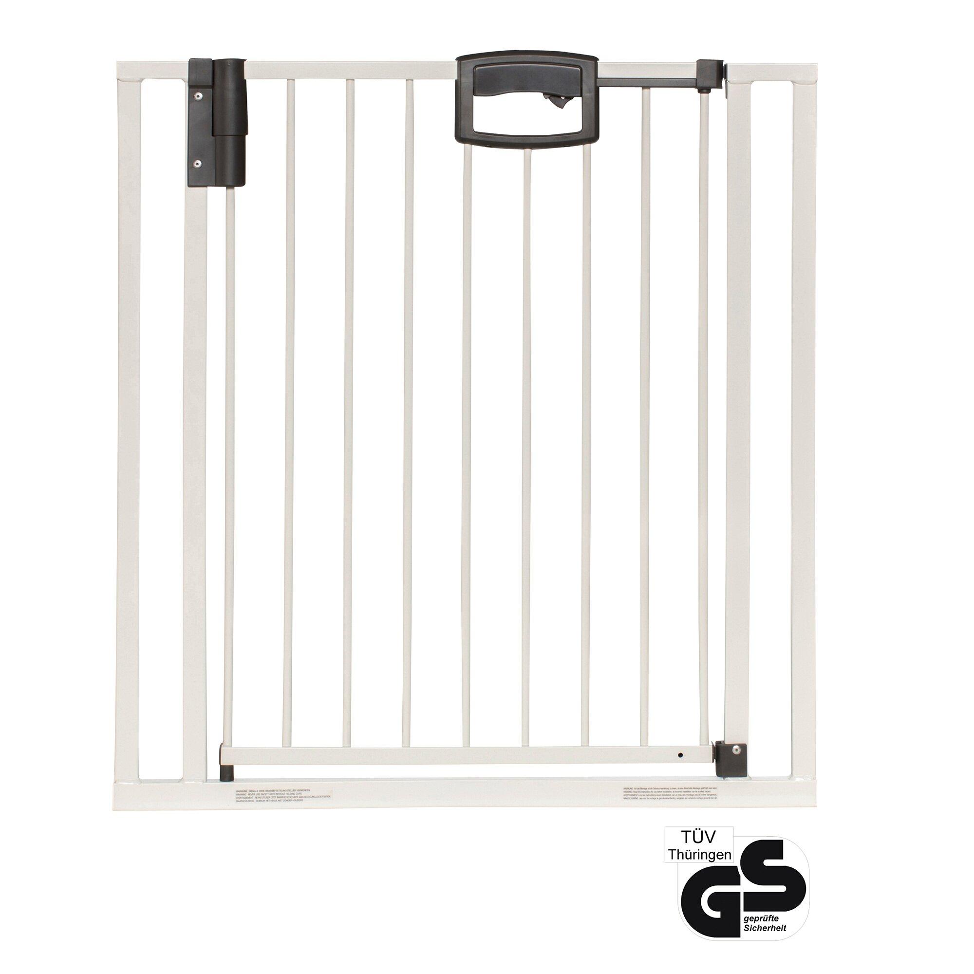 geuther-turschutzgitter-easylock-plus-80-5-88-5-cm