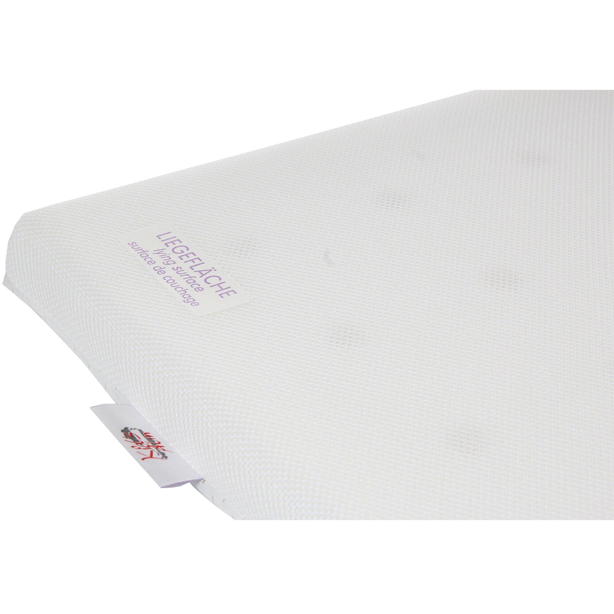 osann-reisebett-matratze-fresh-air-60x120-cm-gerollt