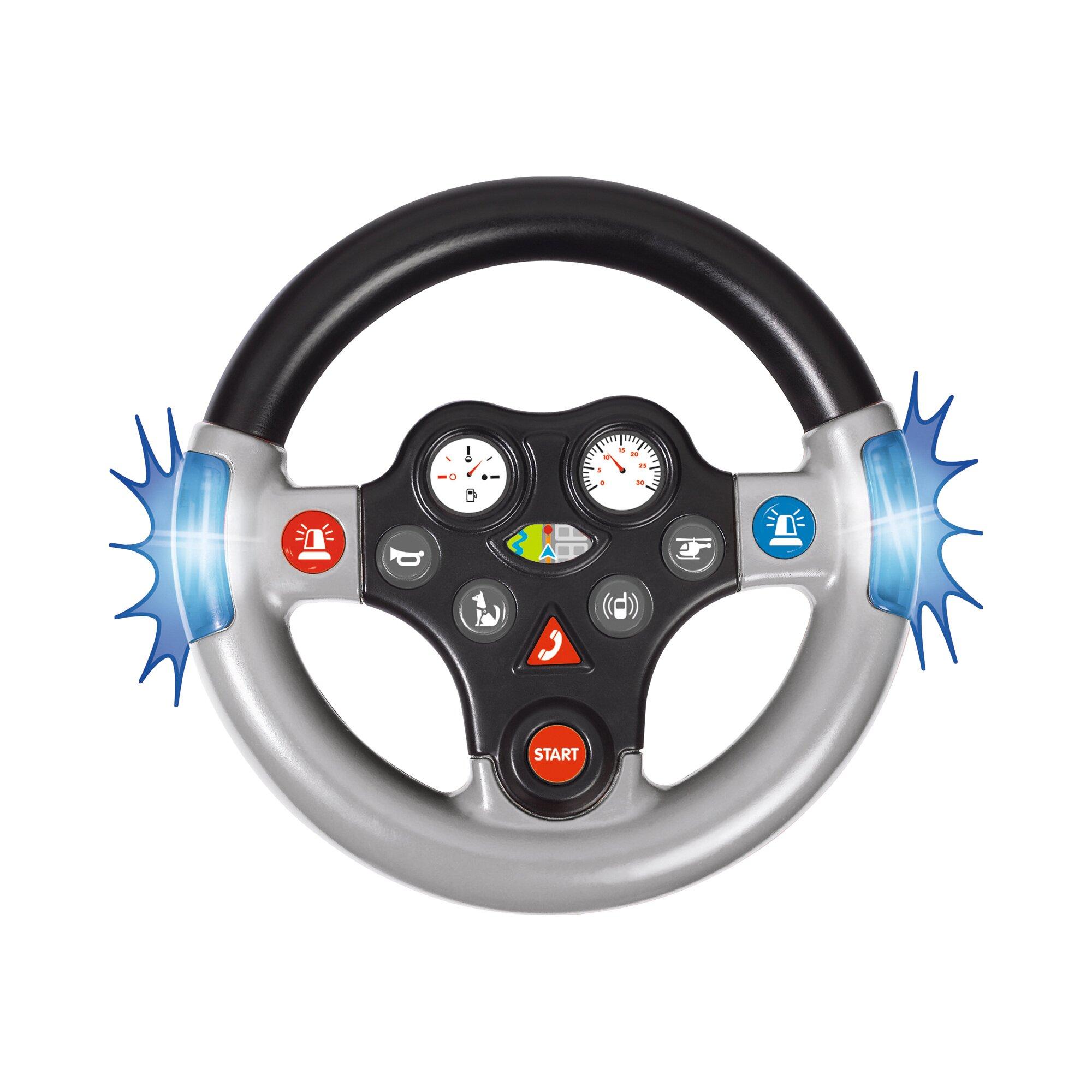big-lenkrad-rescue-sound-wheel