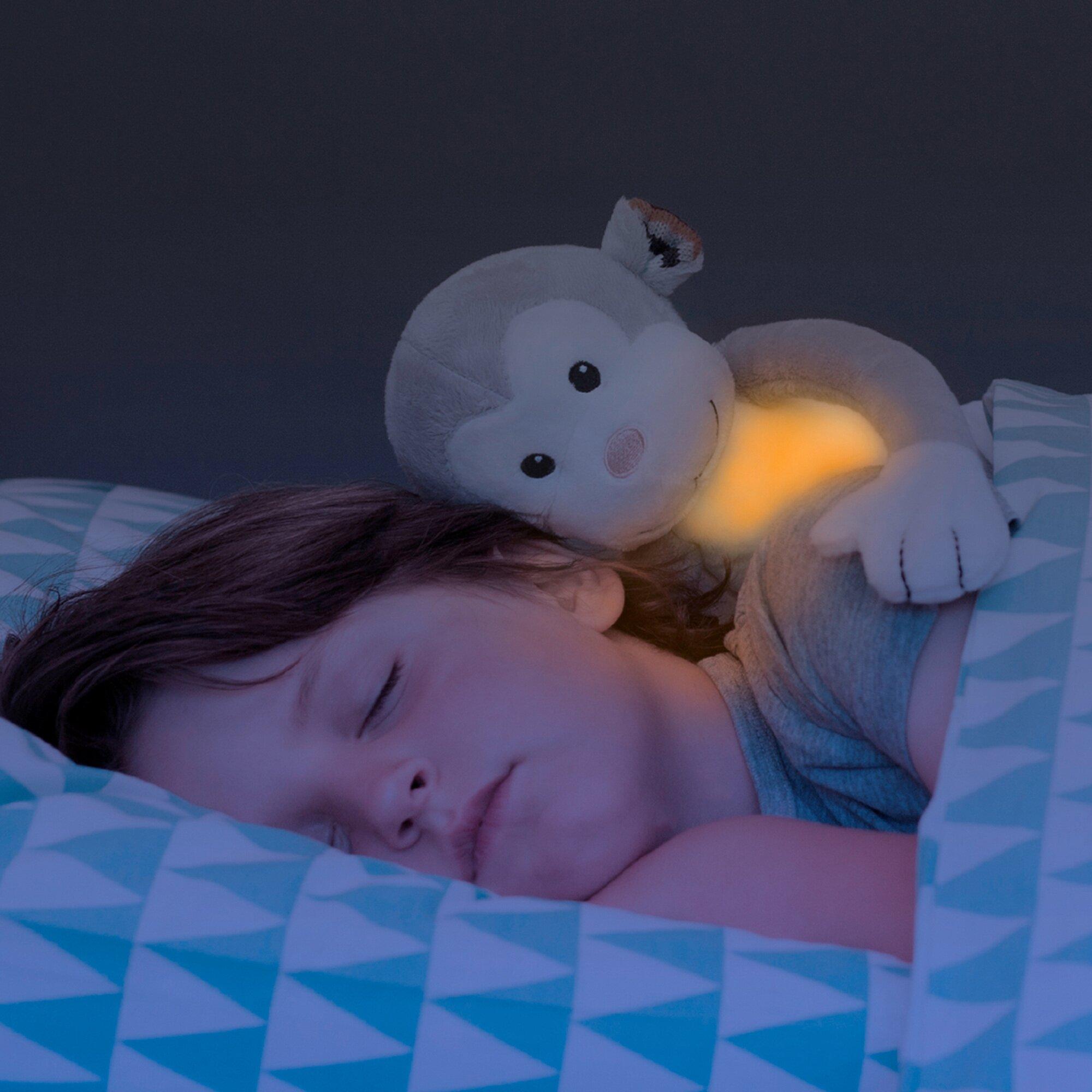 zazu-kuscheltier-nachtlicht-max