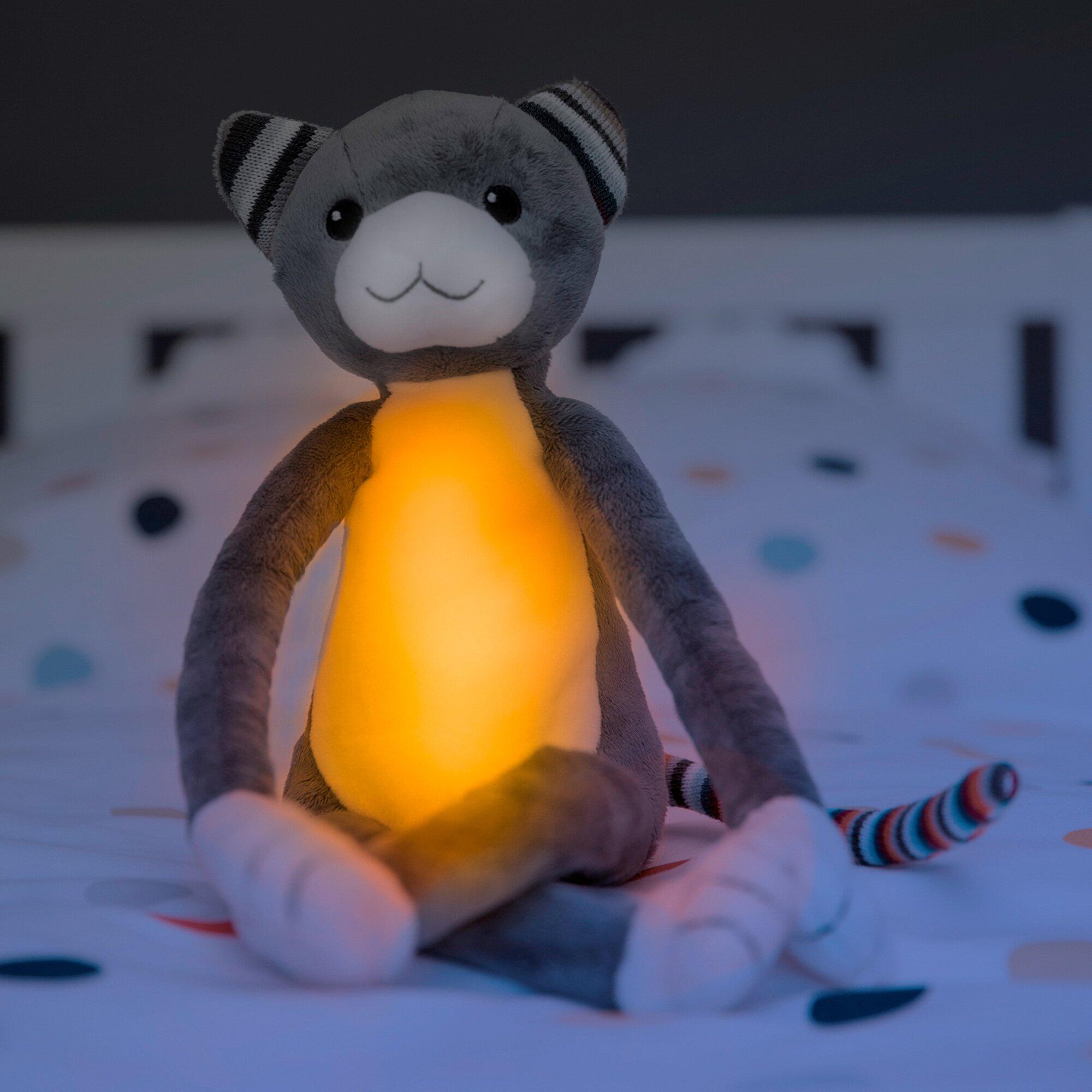 zazu-kuscheltier-nachtlicht-katie