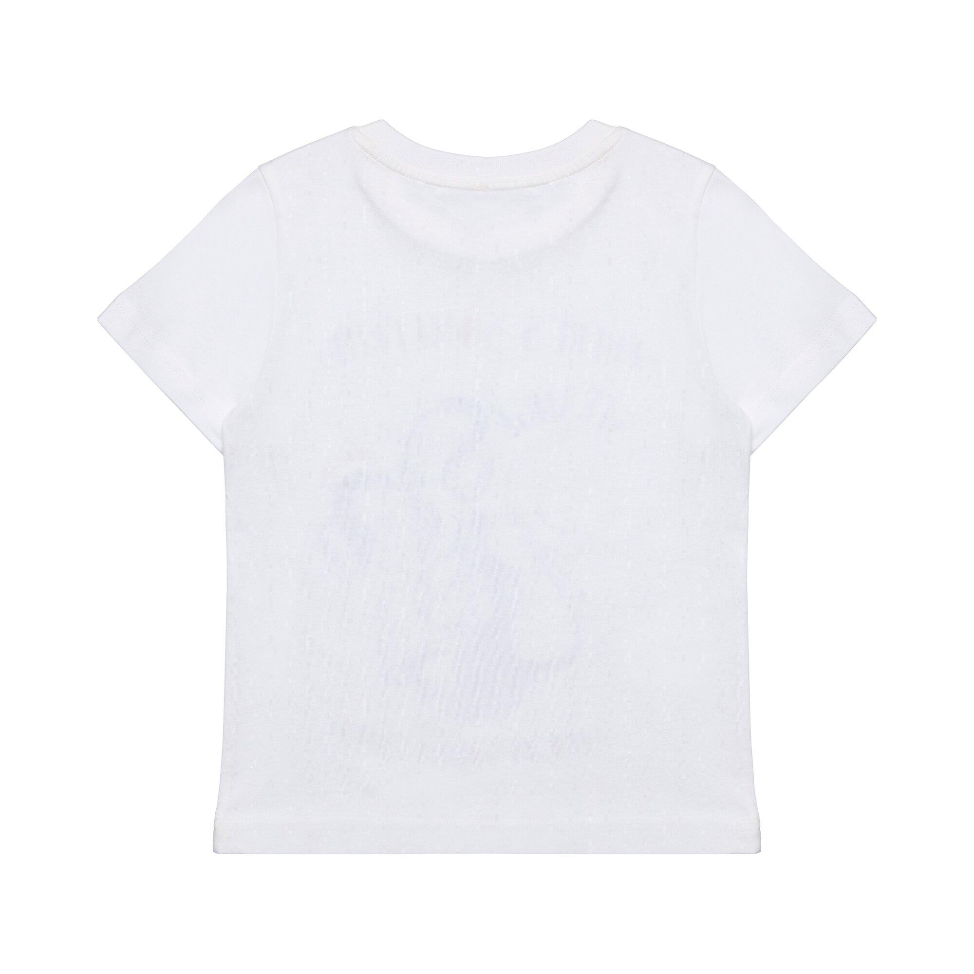 esprit-t-shirt-oktopus
