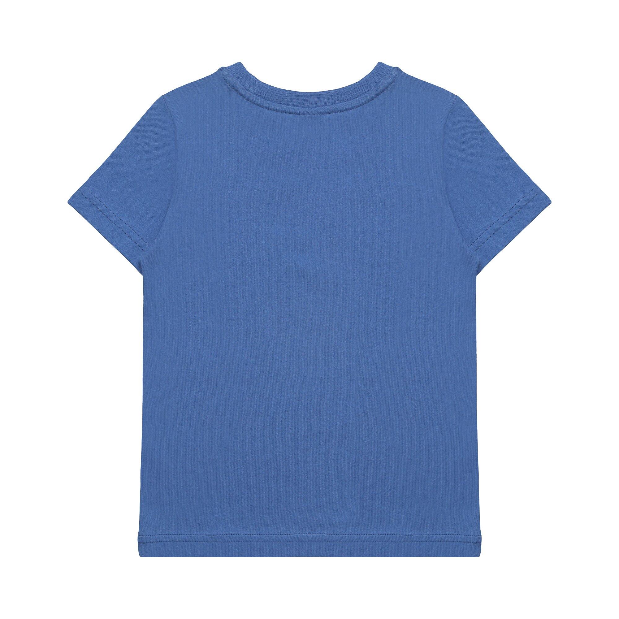 esprit-t-shirt-oktopus, 4.99 EUR @ babywalz-de