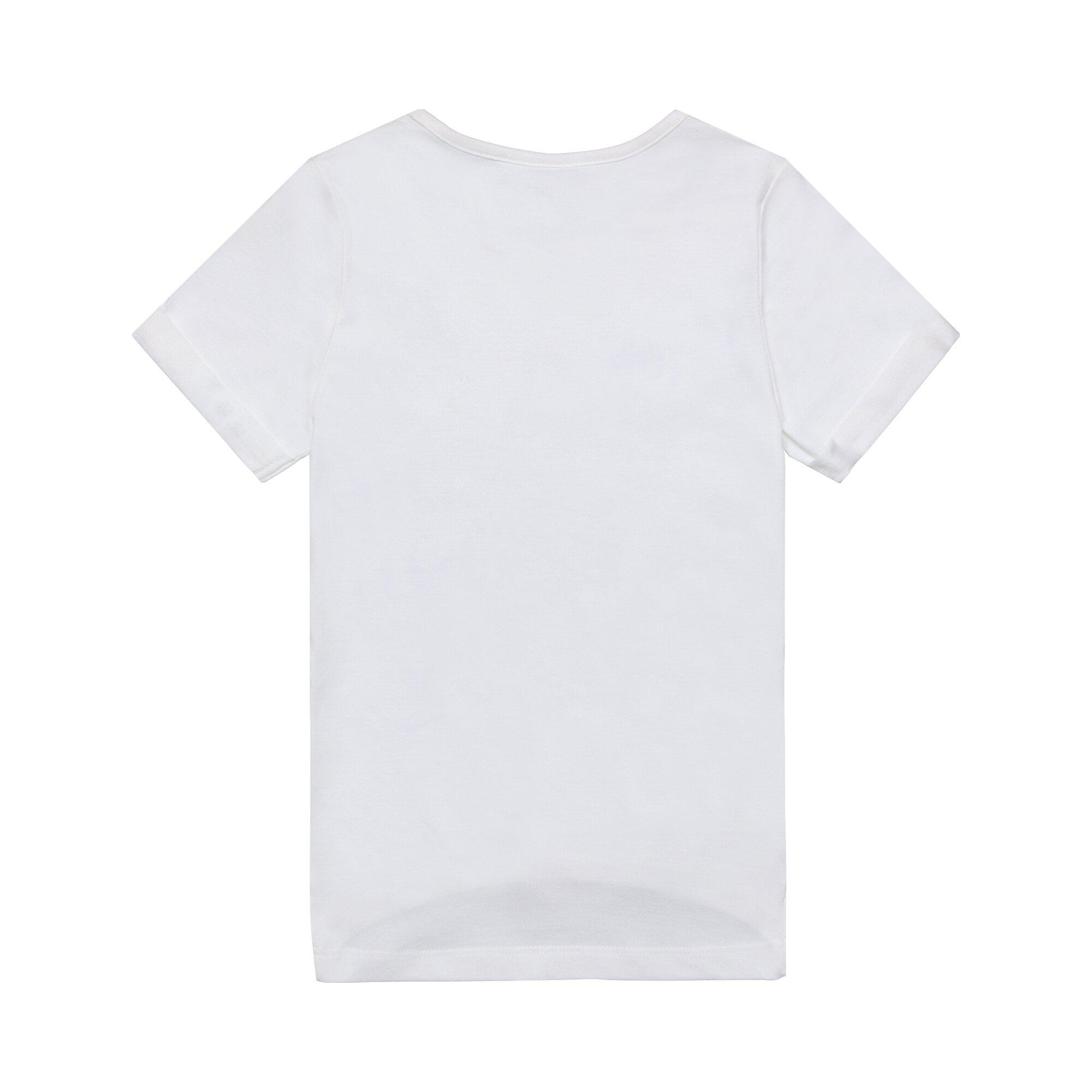 esprit-t-shirt-seestern