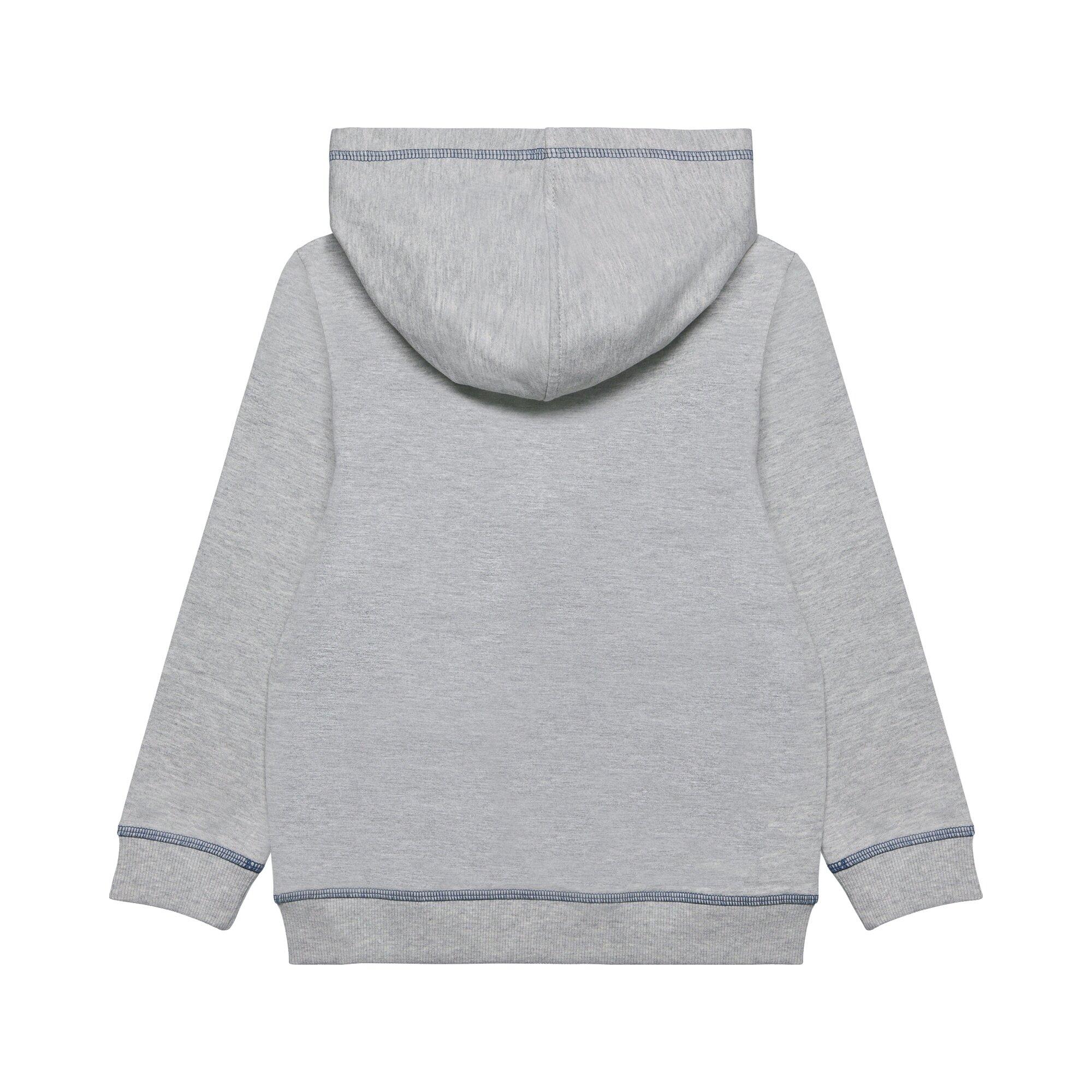 esprit-sweatshirt-kapuze-oktopus