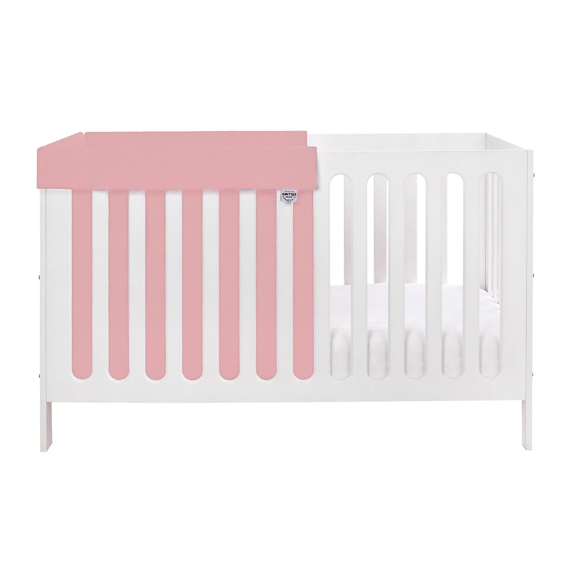 zollner-nestchen-fur-babybett-merle-pink