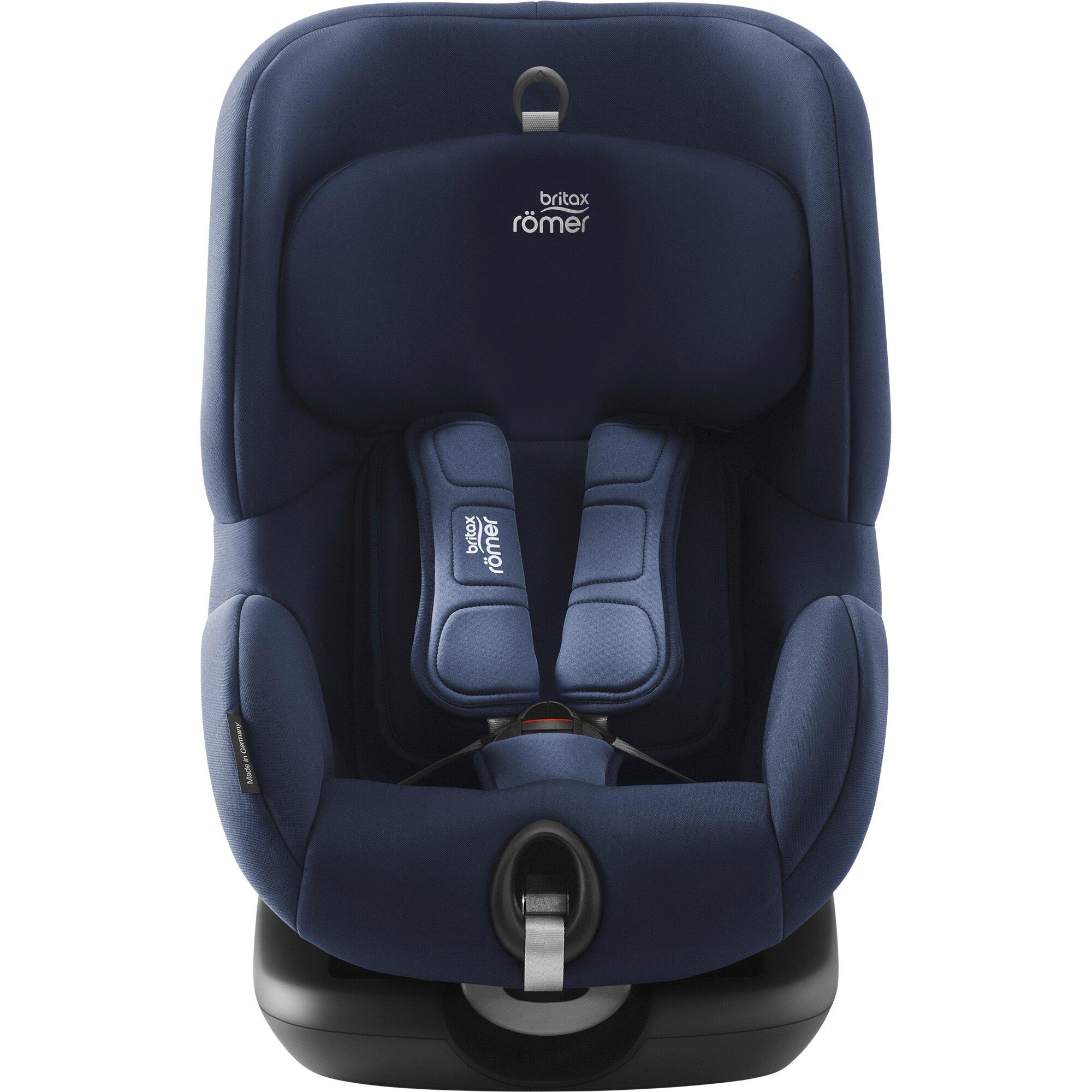 britax-romer-trifix-i-size-kindersitz-design-2018-blau