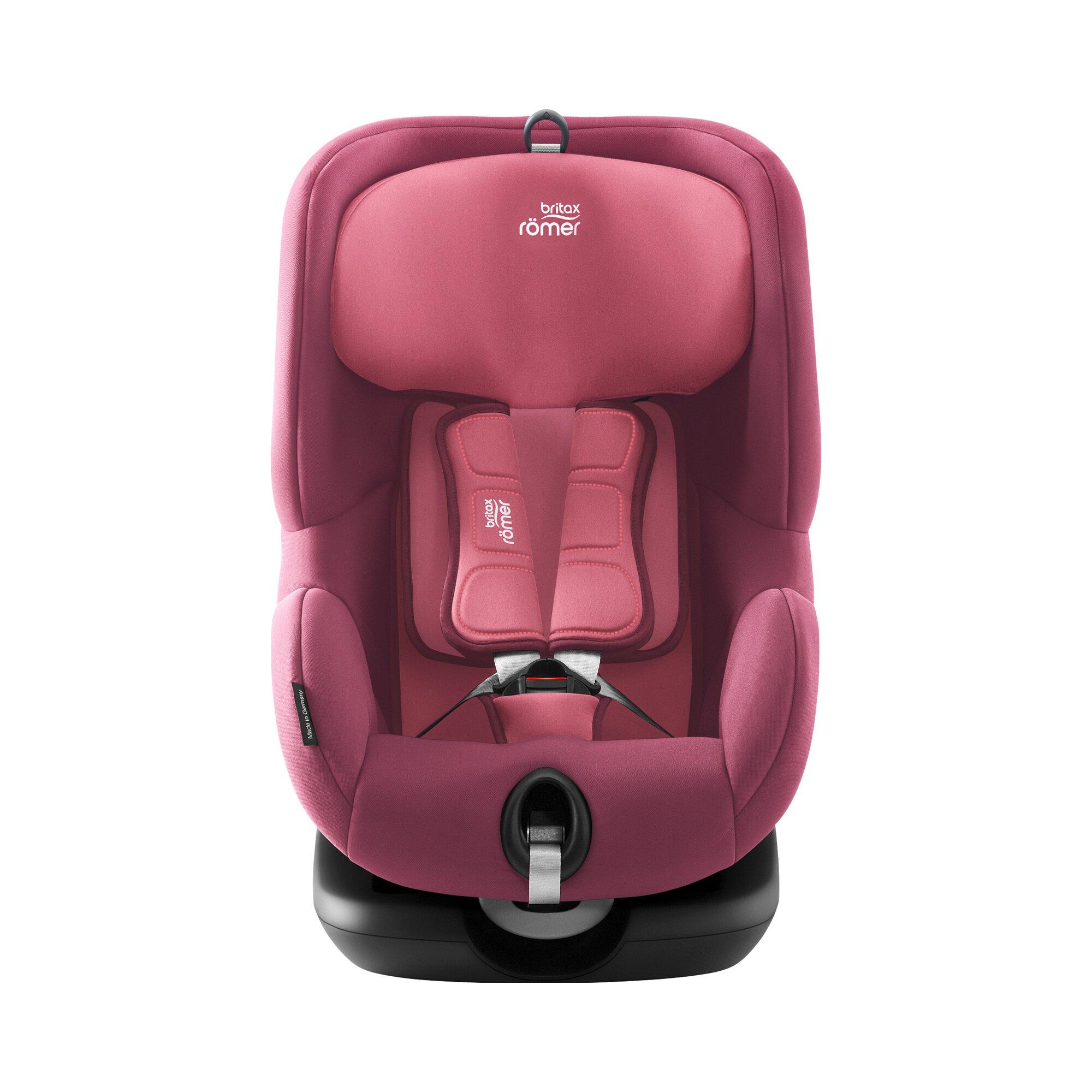 britax-romer-trifix-i-size-kindersitz-design-2018-pink