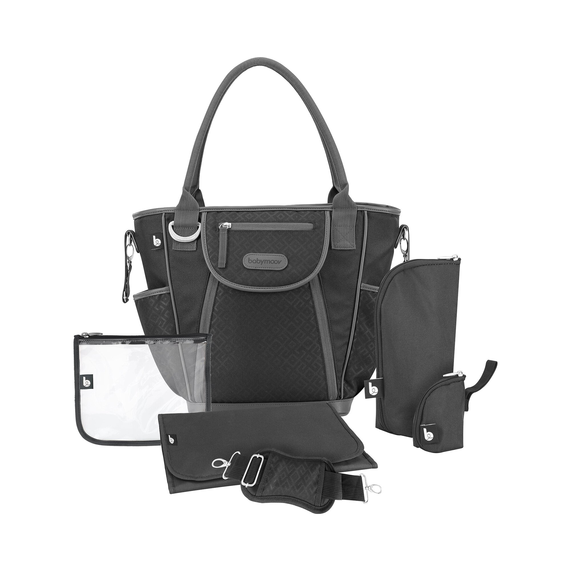 babymoov-wickeltasche-daily-bag