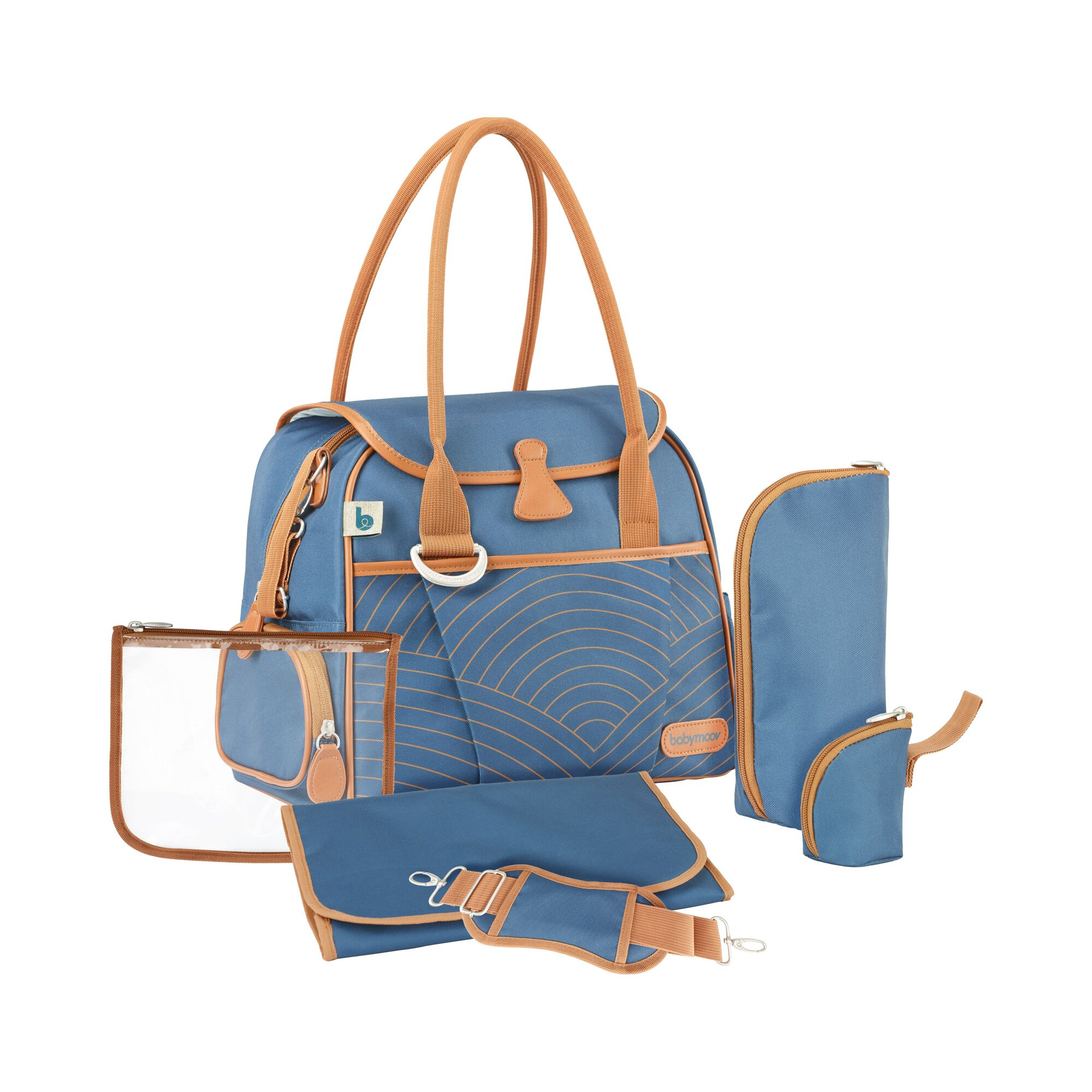 babymoov-wickeltasche-style-bag-blau