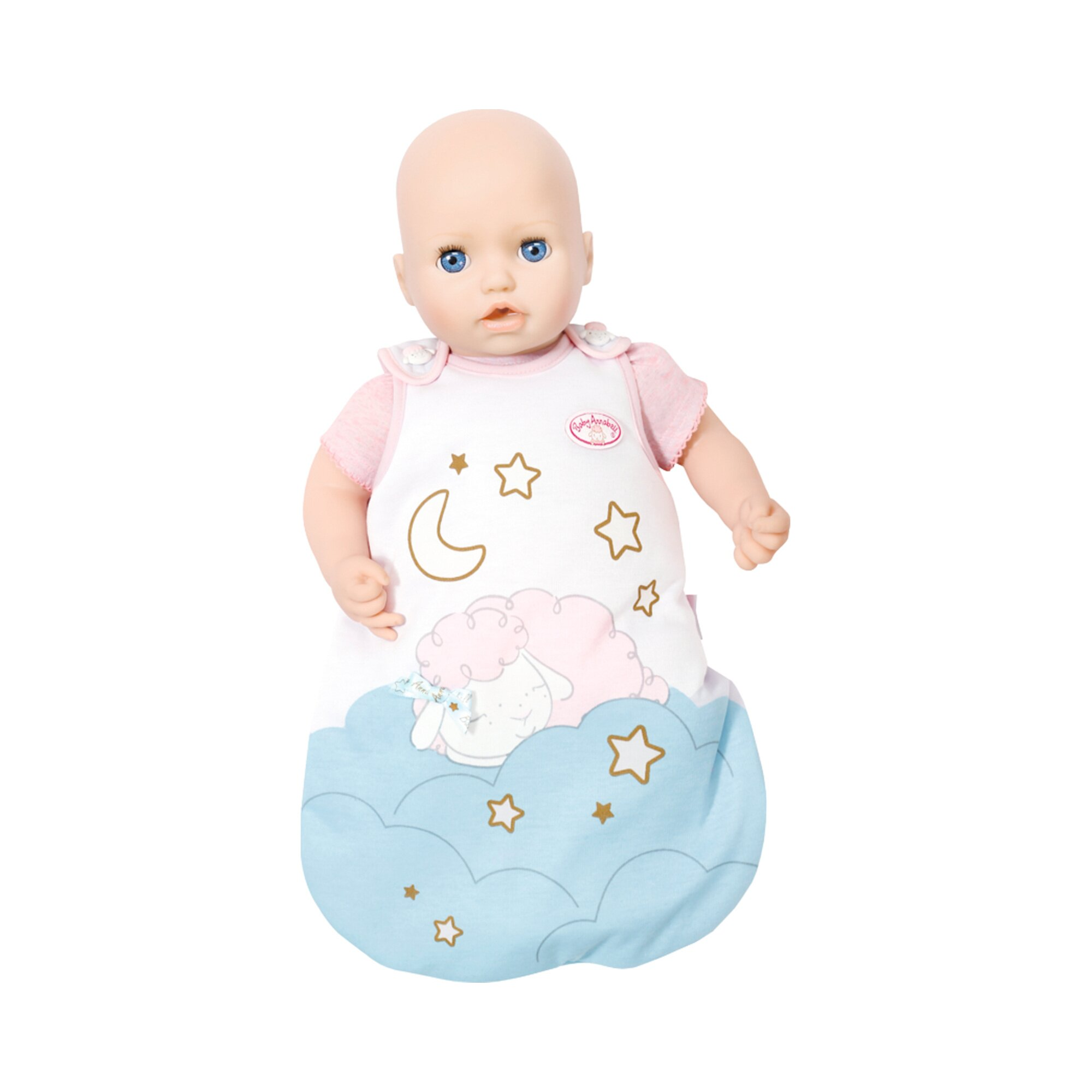 baby-annabell-puppen-schlafsack-sweet-dreams