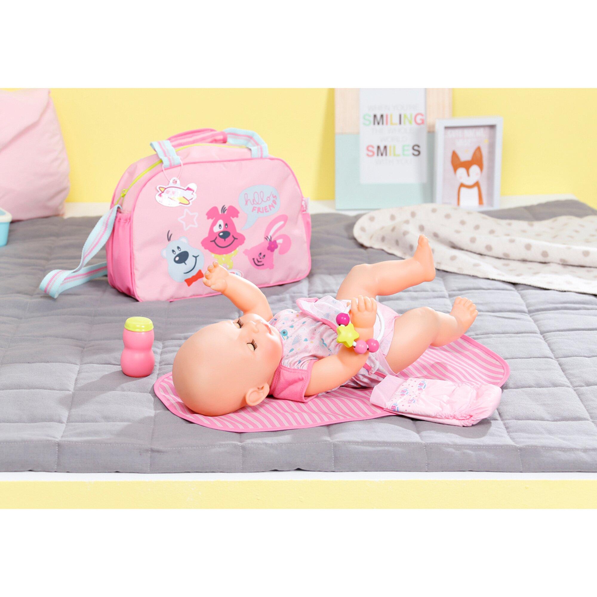baby-born-puppen-wickeltasche
