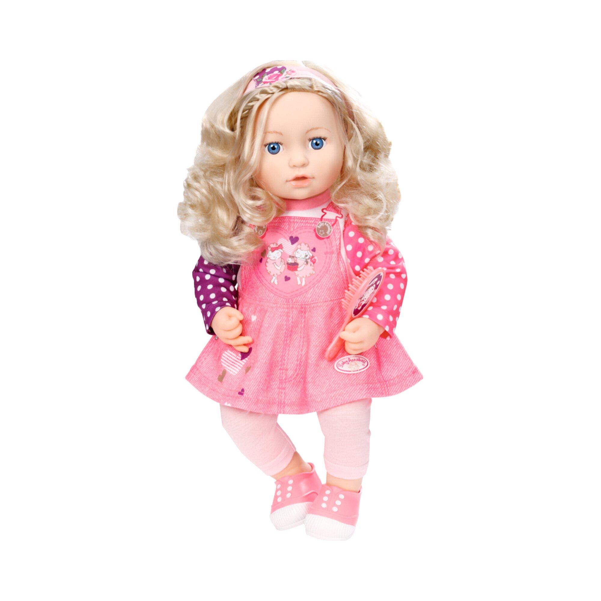 baby-annabell-puppe-sophia-so-soft-43cm