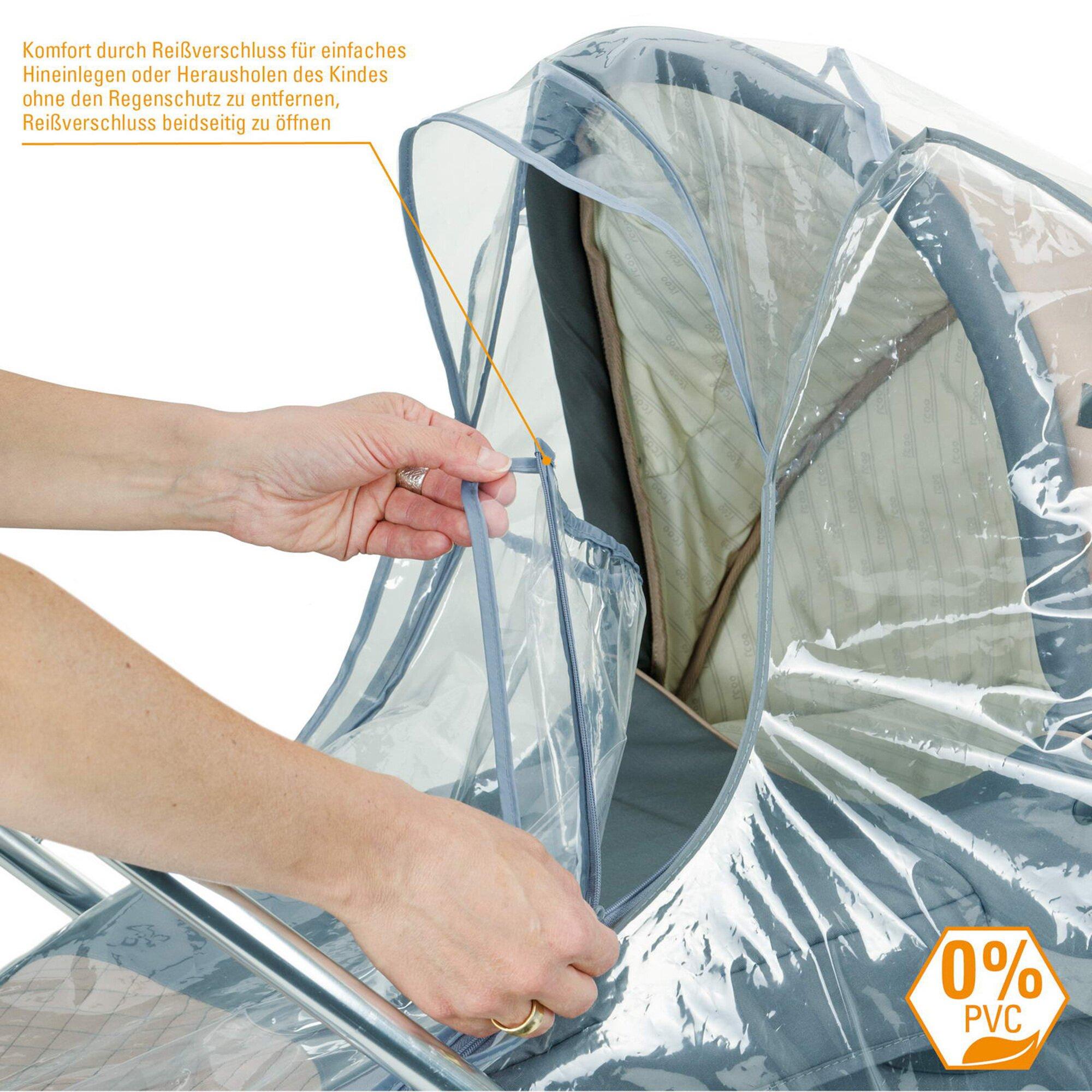 diago-regenschutz-mit-rei-verschluss-und-reflektor-fur-kinderwagen-und-buggy-transparent