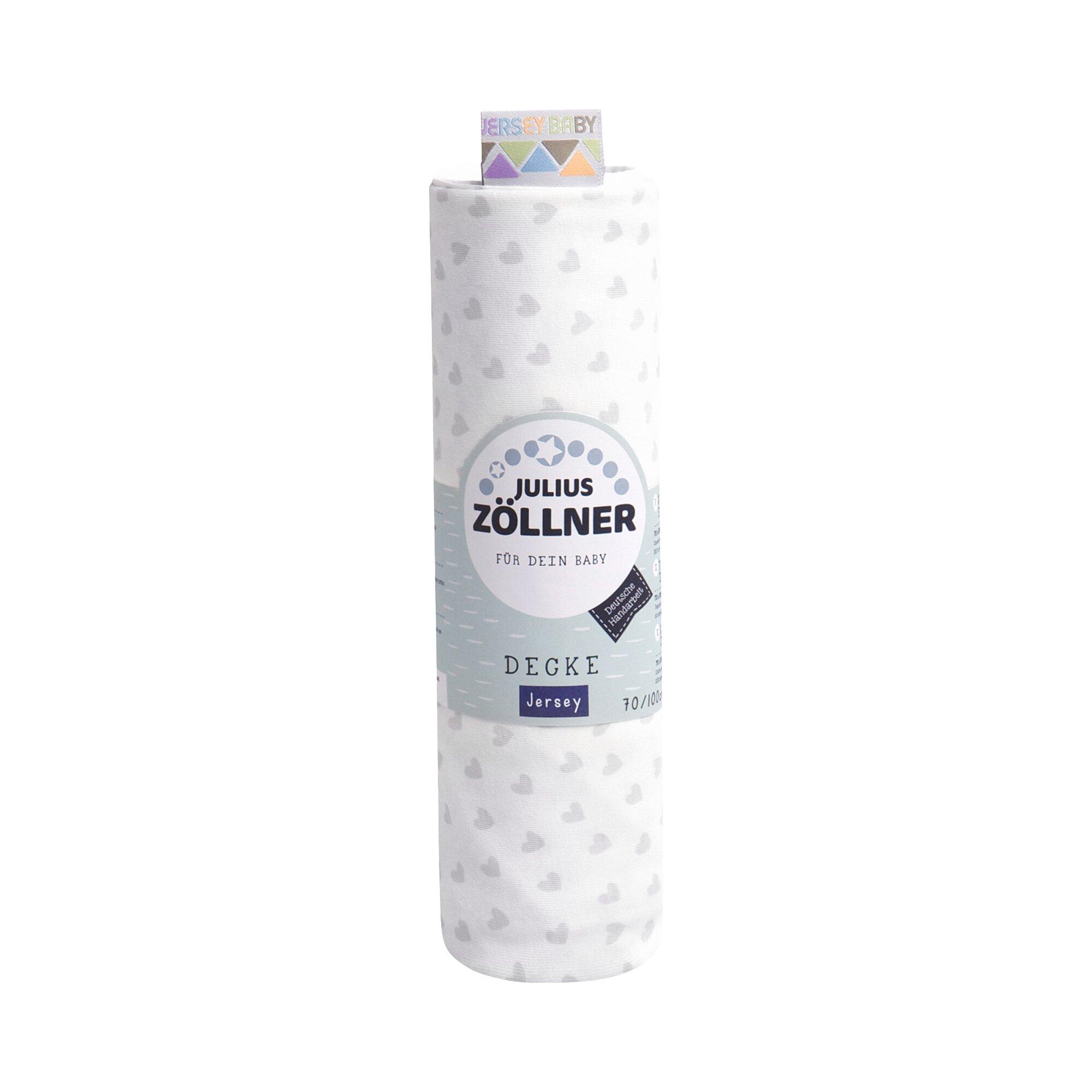 zollner-babydecke-120x120-cm-grau