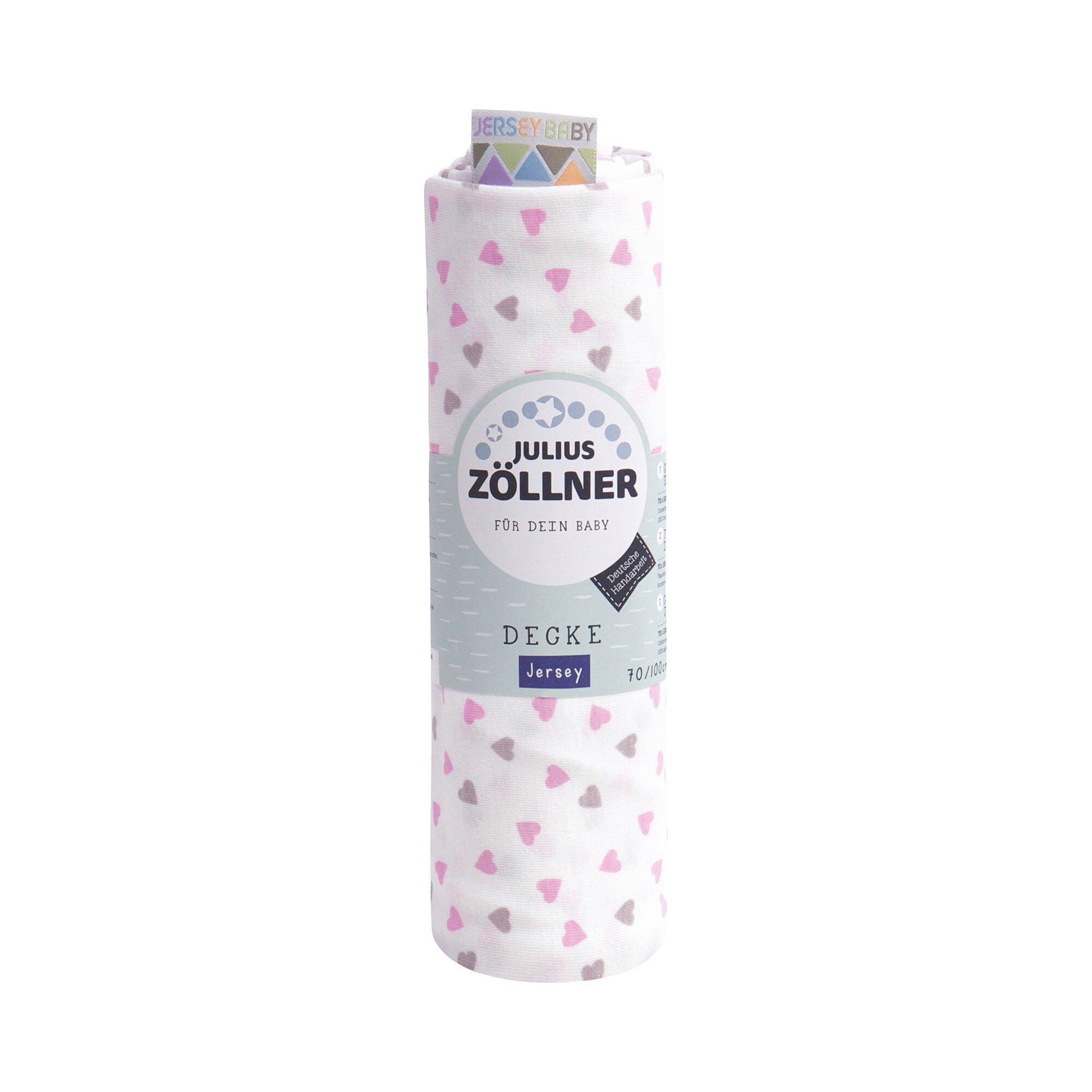 zollner-babydecke-120x120-cm-pink