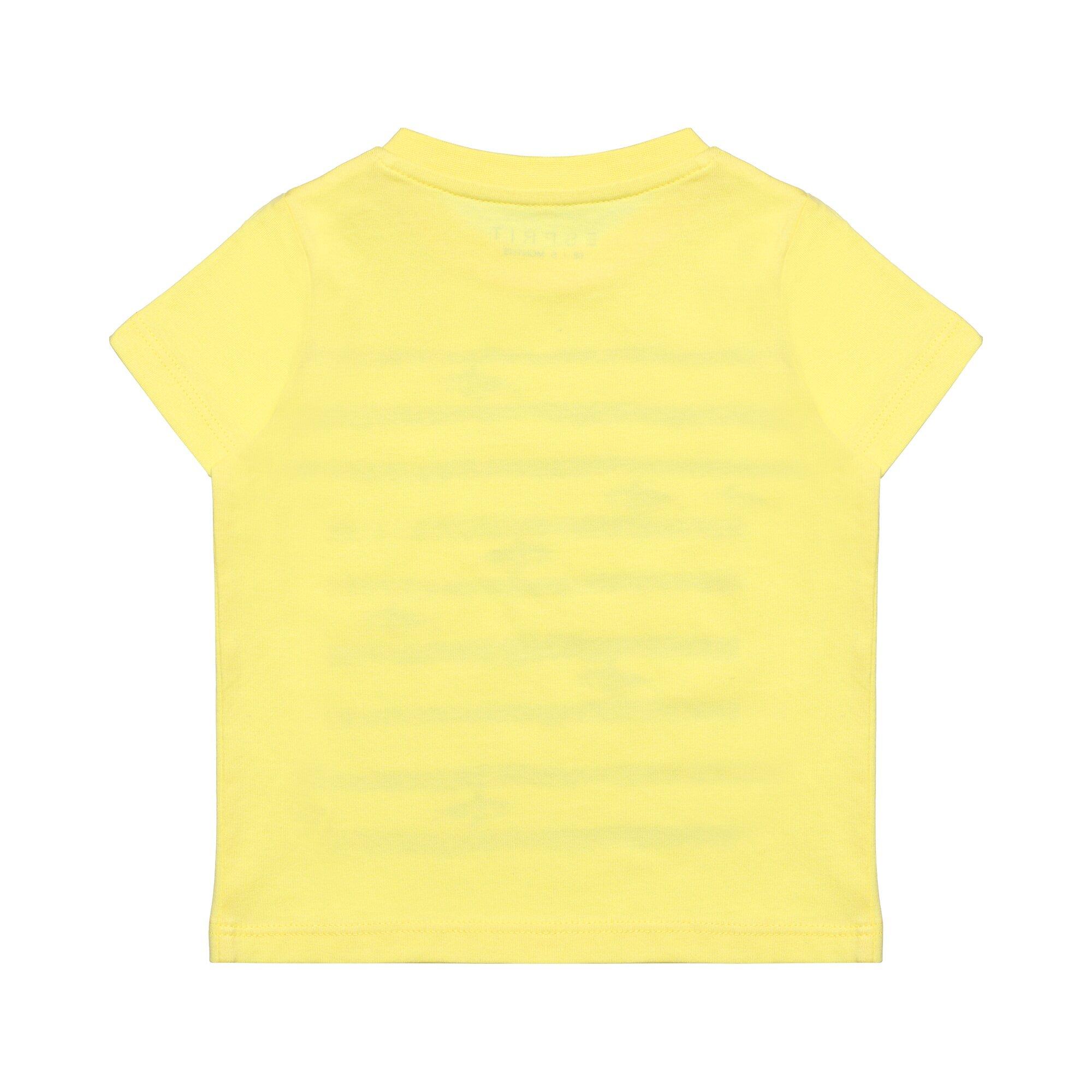 esprit-t-shirt-hai-streifen