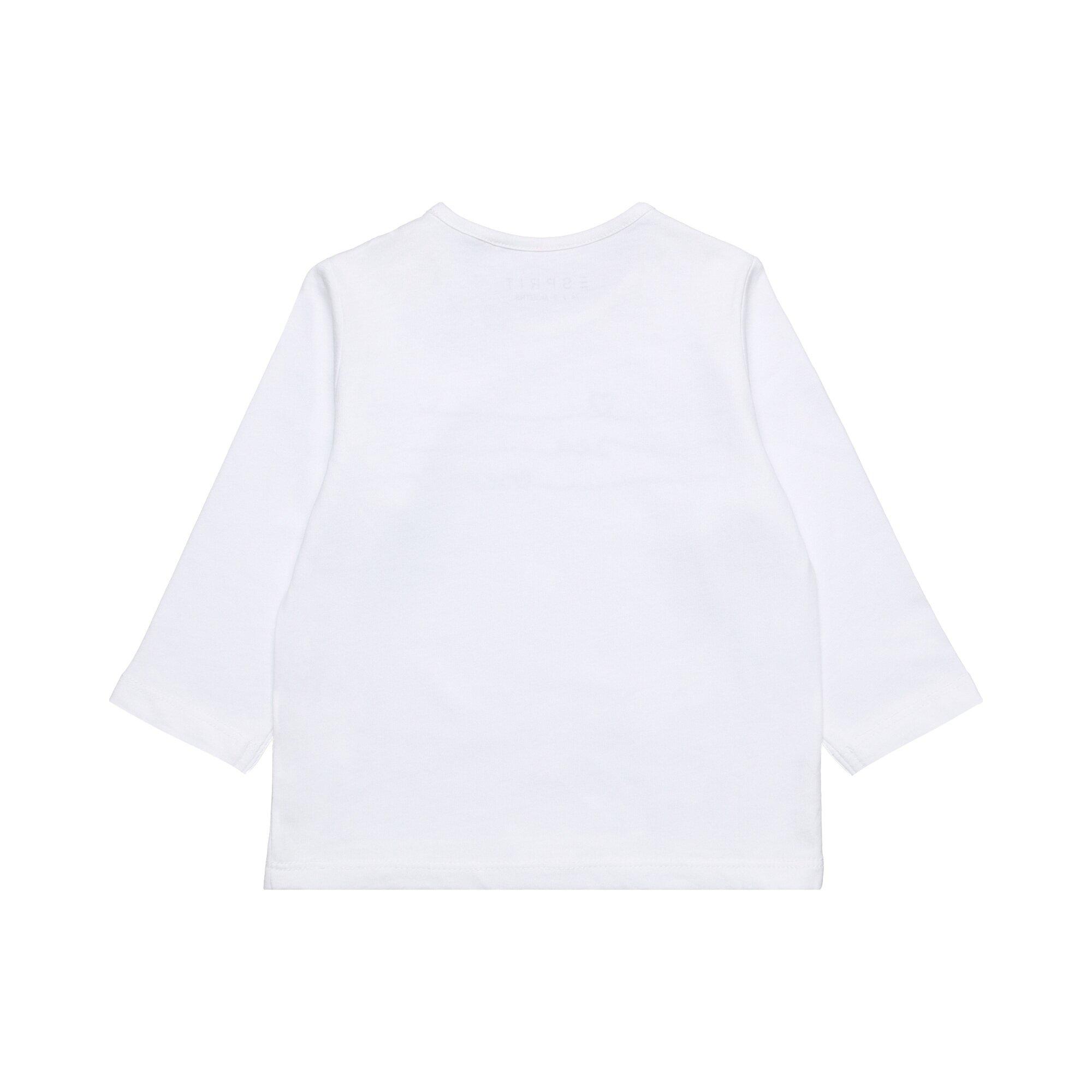 esprit-shirt-langarm-herzen