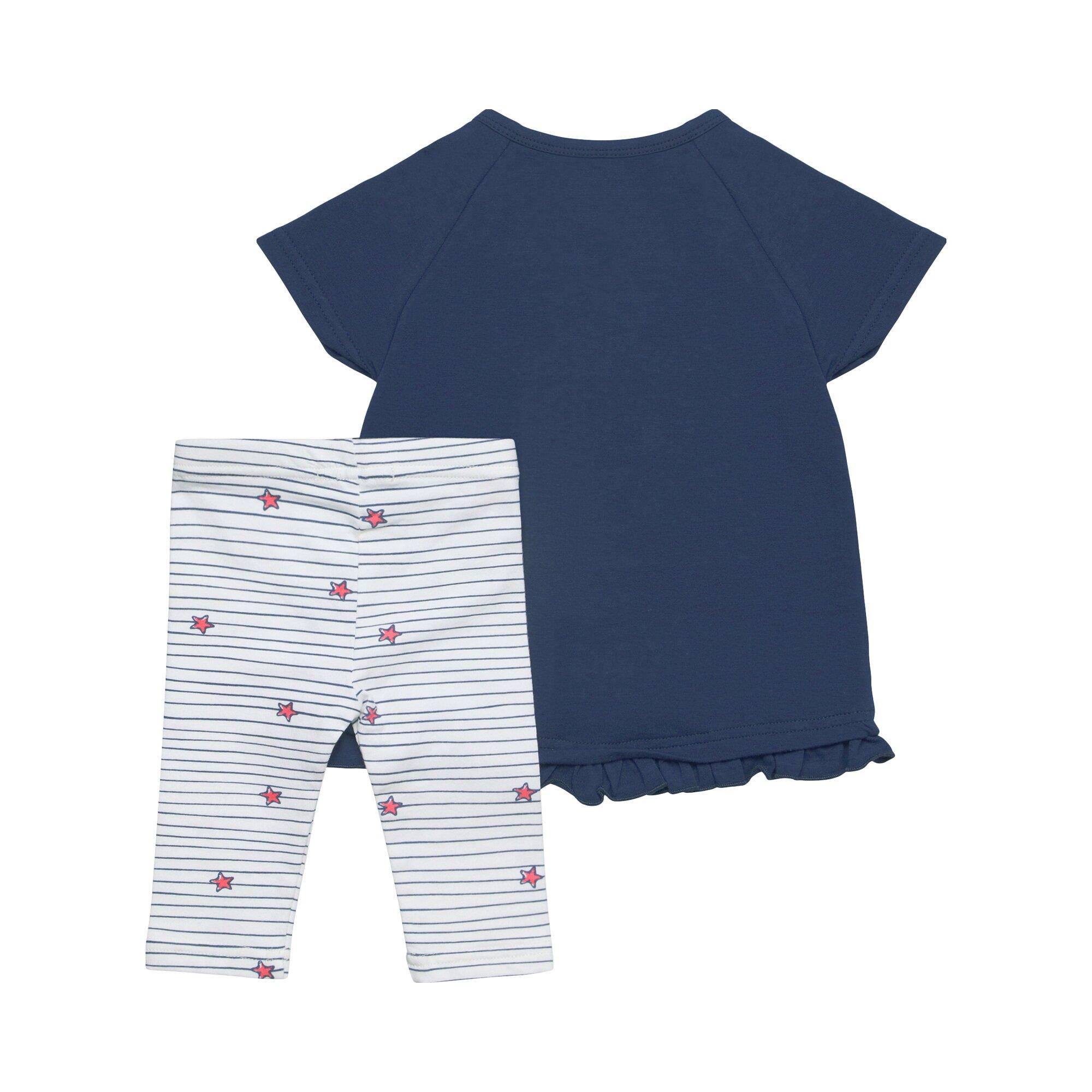 esprit-2-tlg-set-tunika-und-leggings