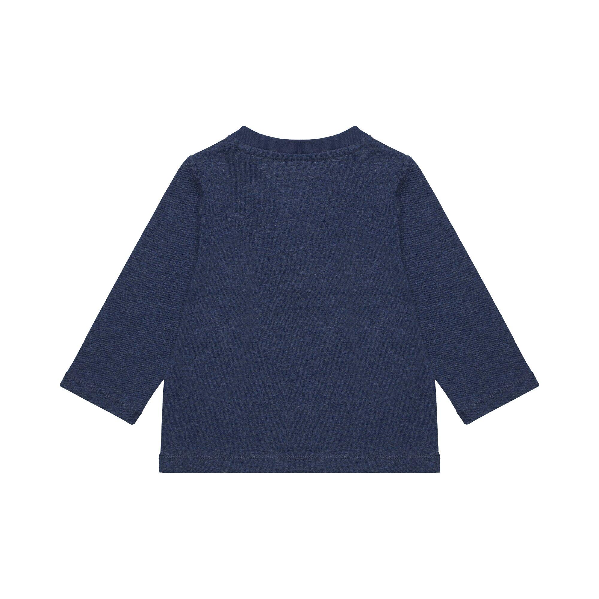 esprit-shirt-langarm