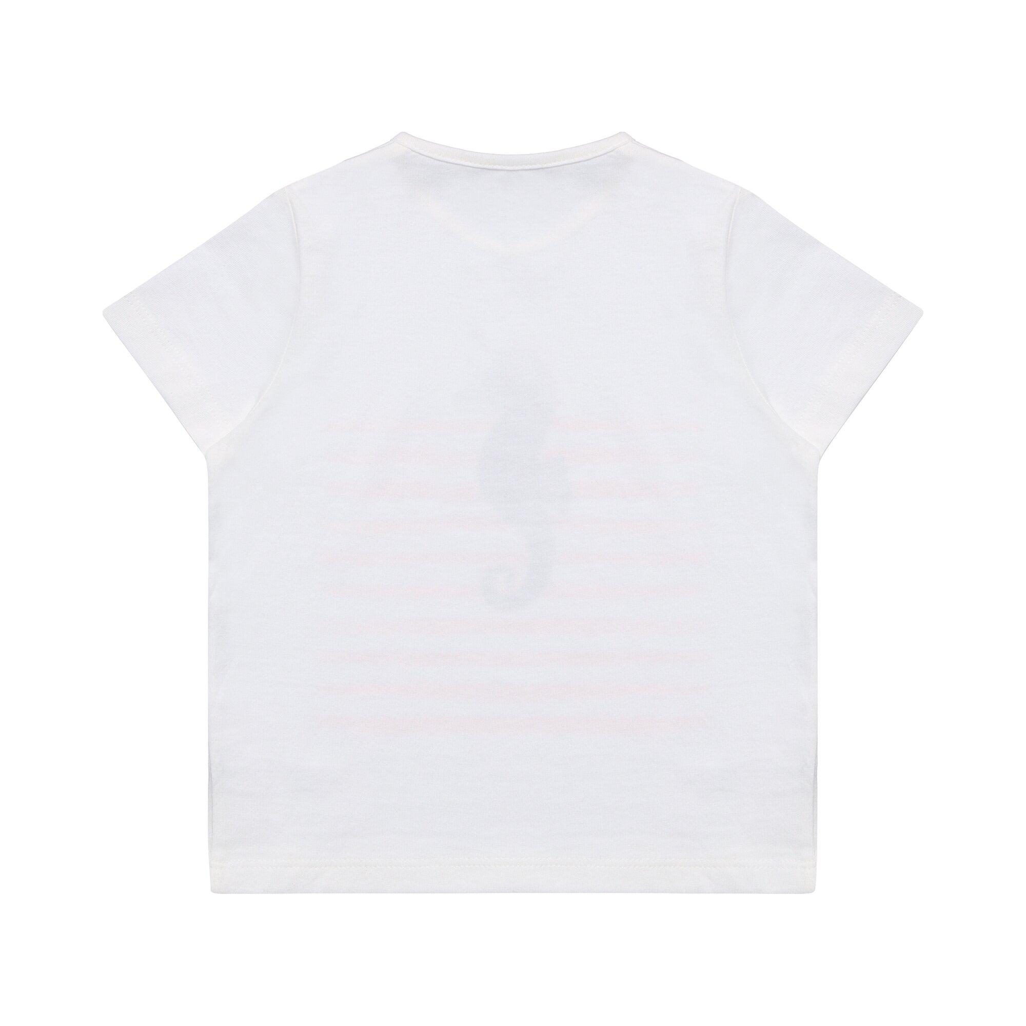 esprit-t-shirt-seepferdchen
