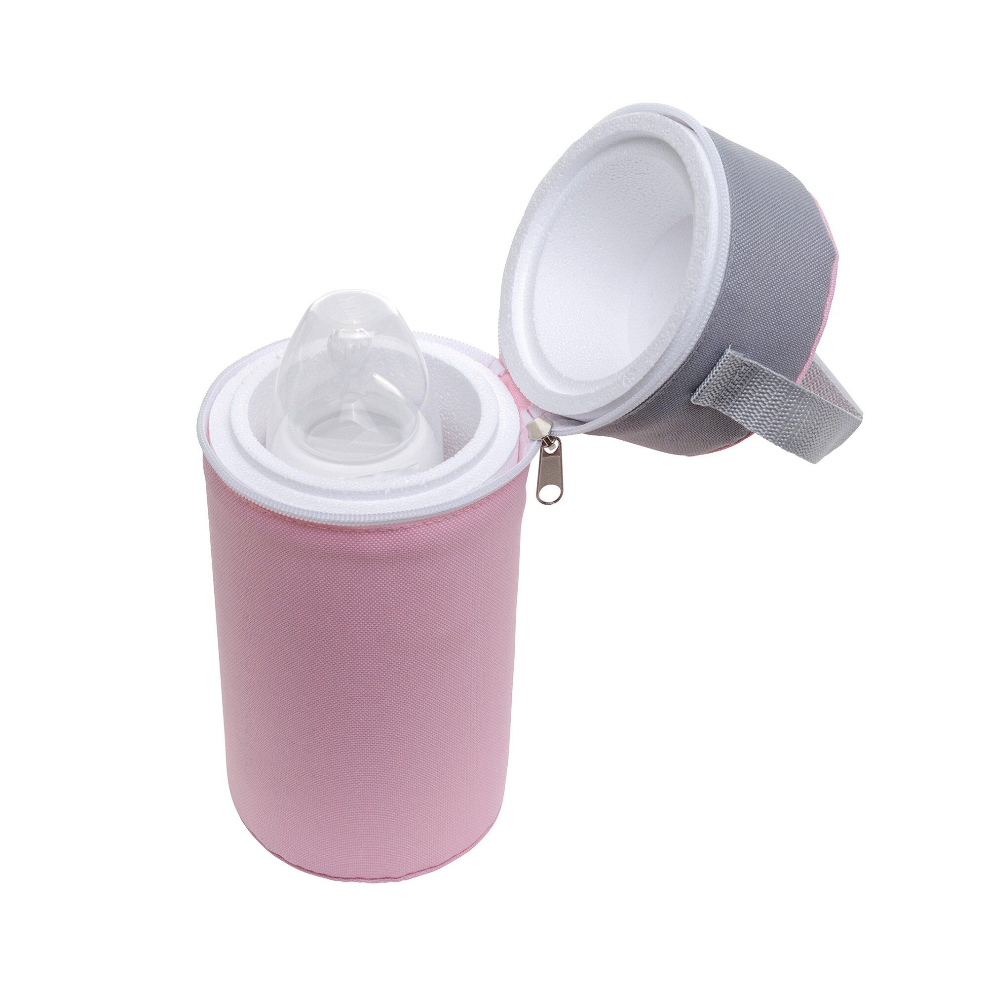 rotho-babydesign-warmhaltebox-fur-weithalsflaschen