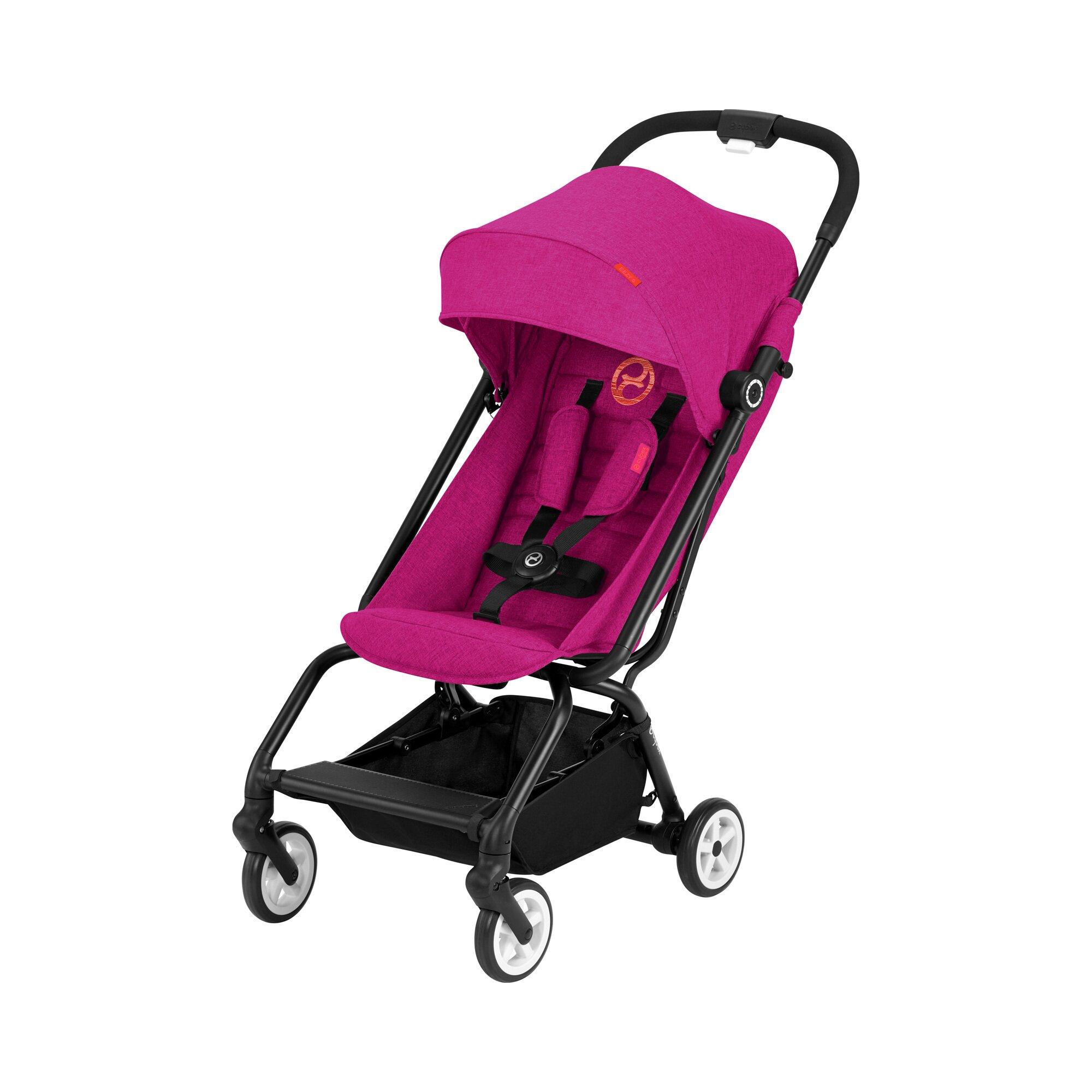 gold-eezy-s-buggy-mit-liegefunktion-design-2018-pink