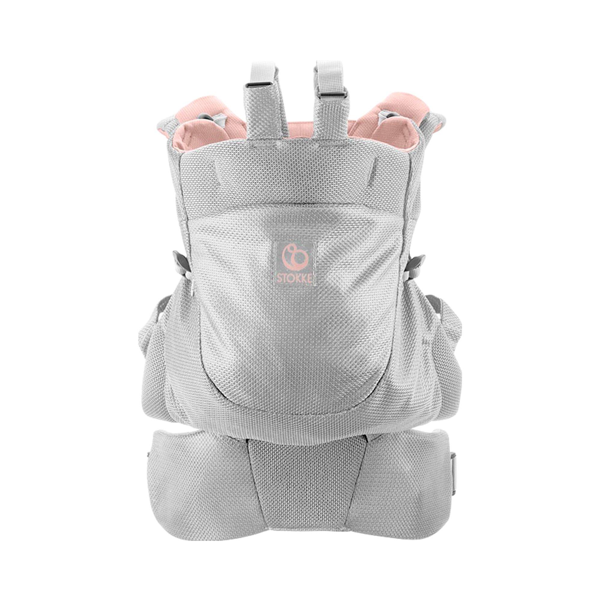 mycarrier-babytrage-front-back-3-tragevarianten-pink