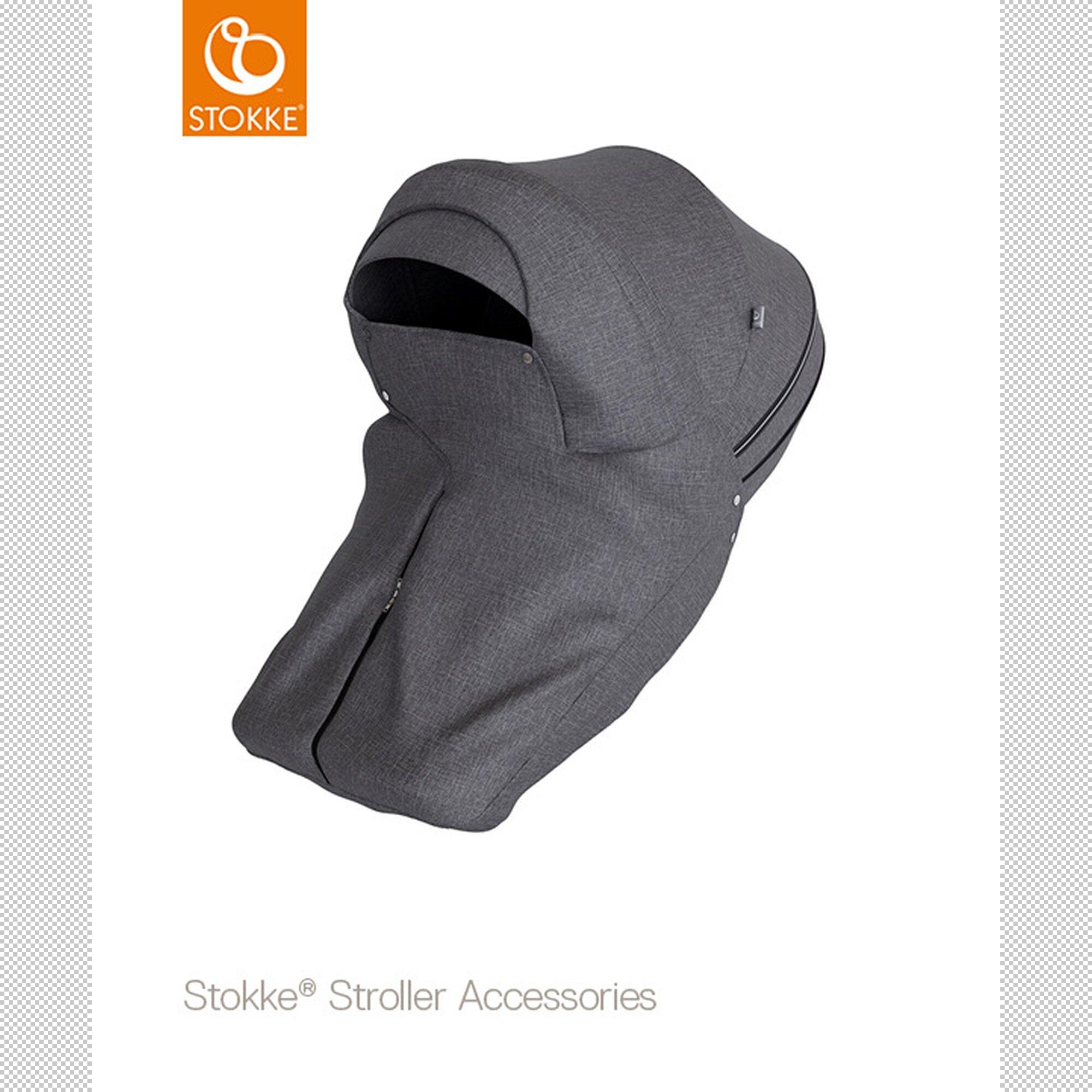 stokke-windschutz-fur-trailz-xplory-schwarz