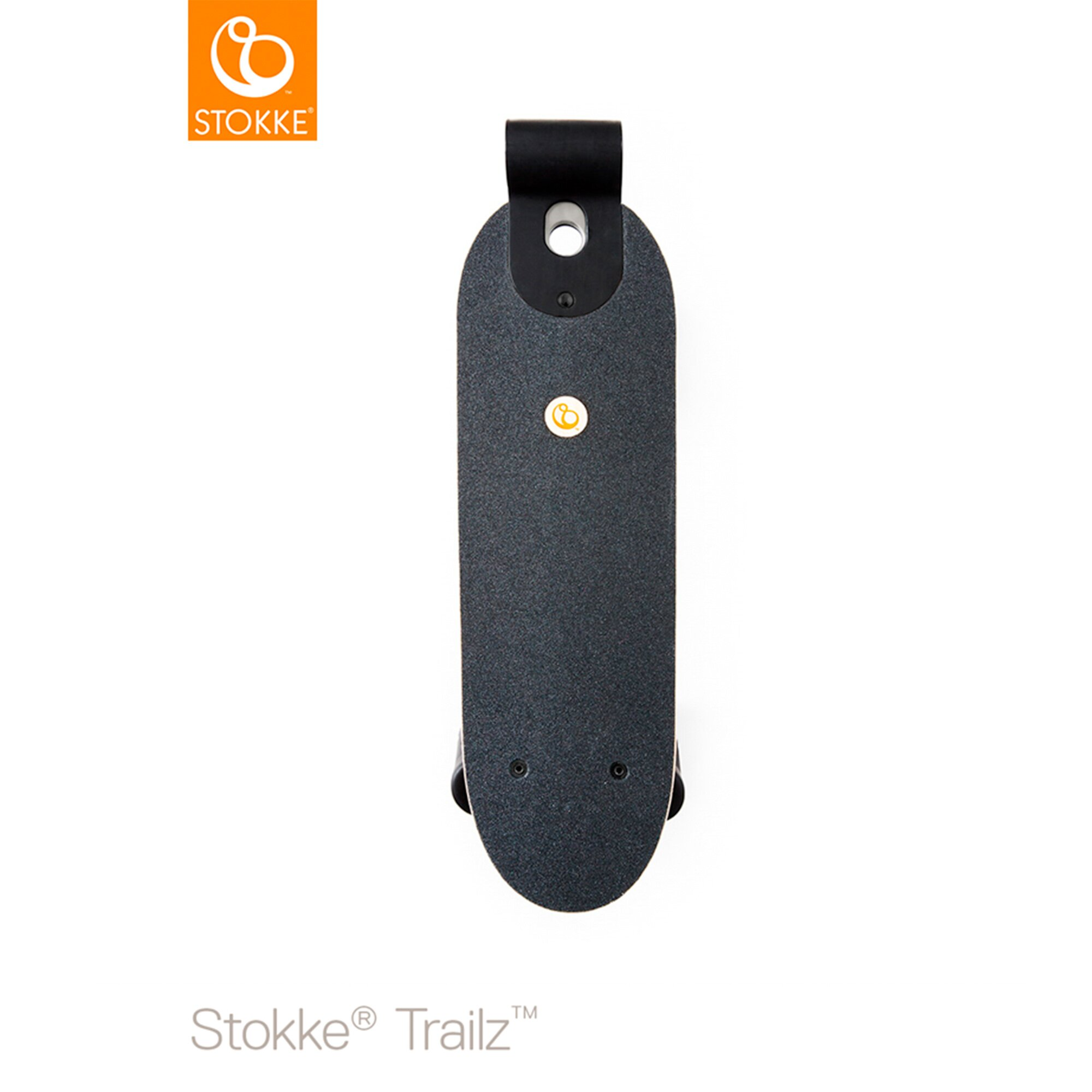 stokke-buggy-board-fur-trailz-schwarz