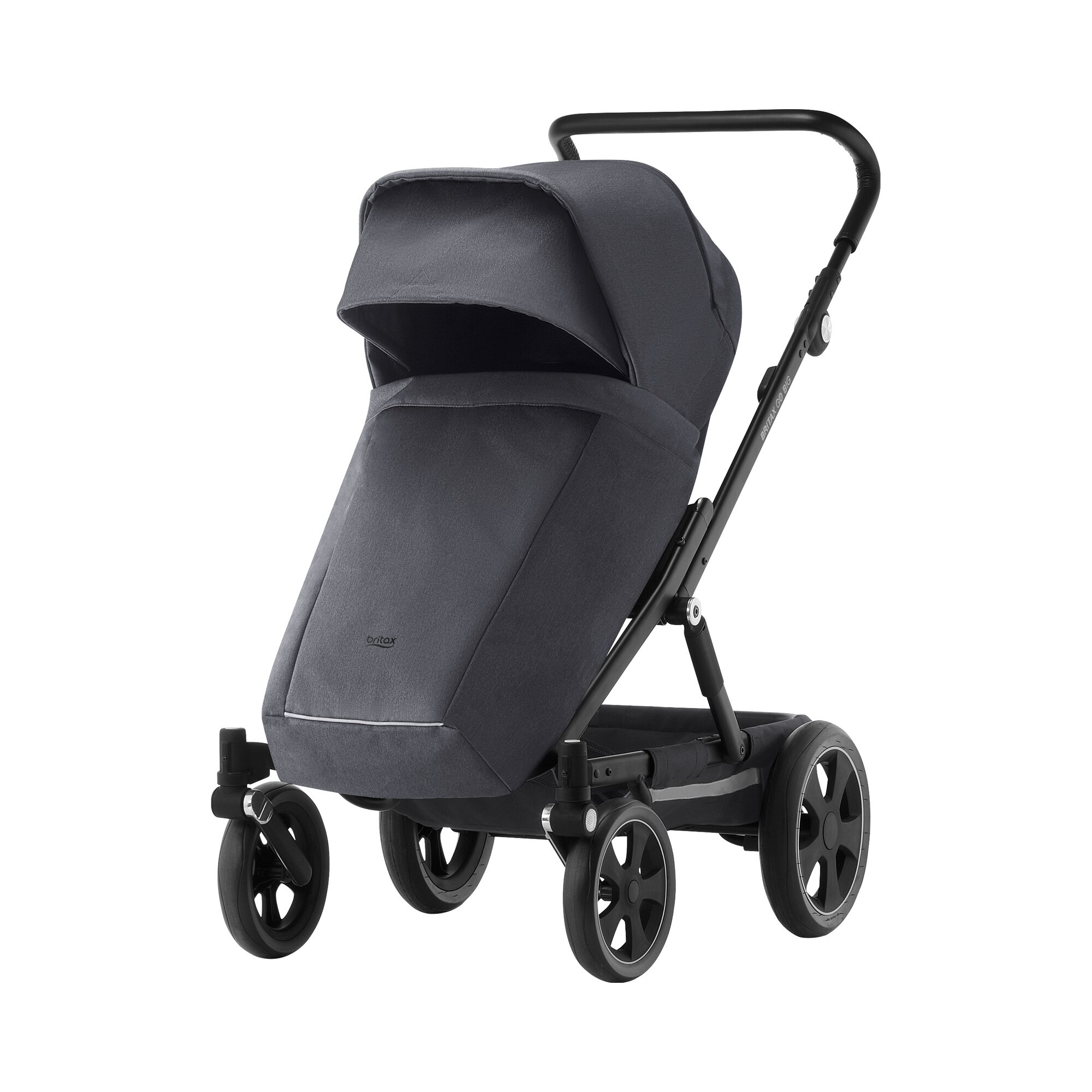 premium-go-big-kinderwagen-design-2018-grau