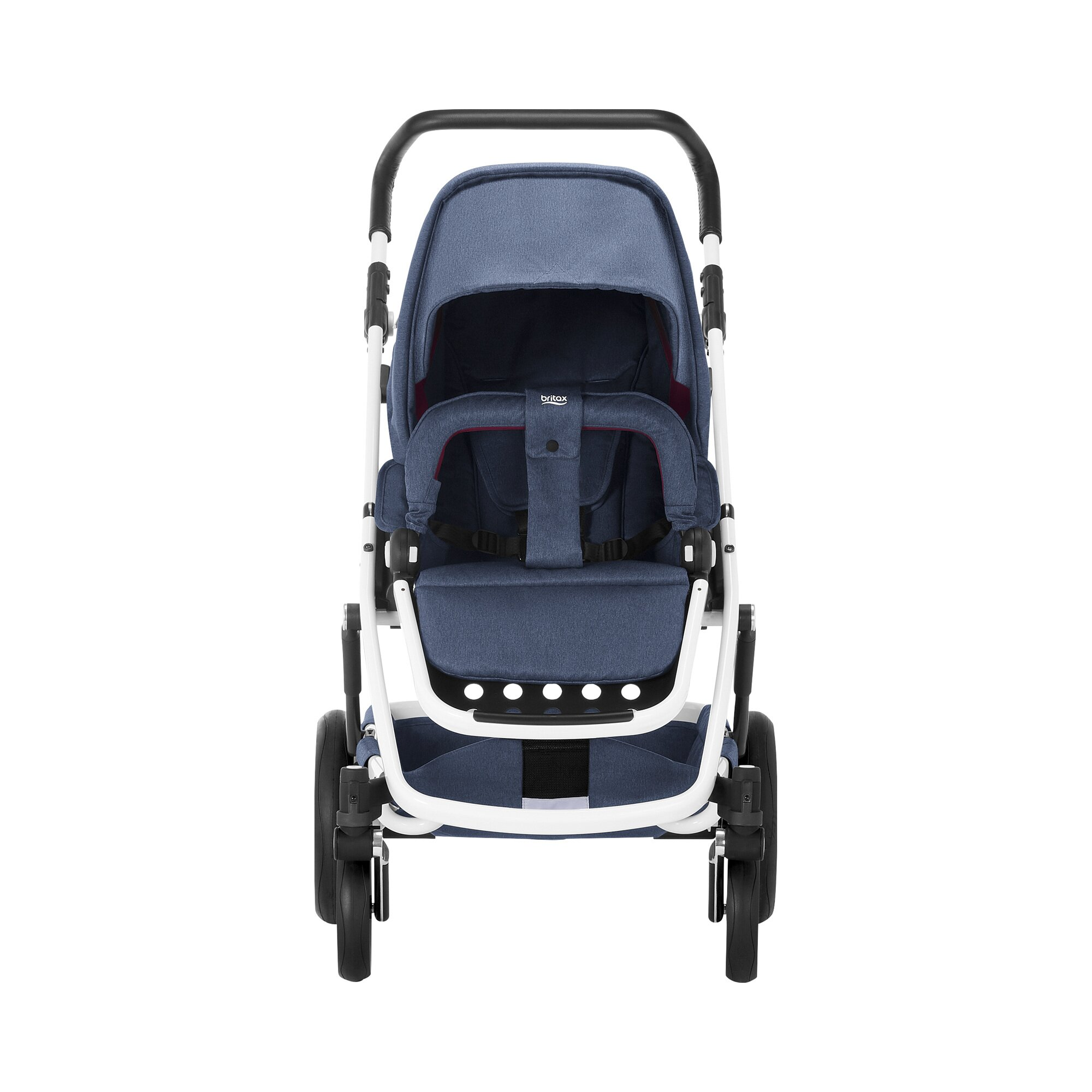 premium-go-big-kinderwagen-design-2018-blau
