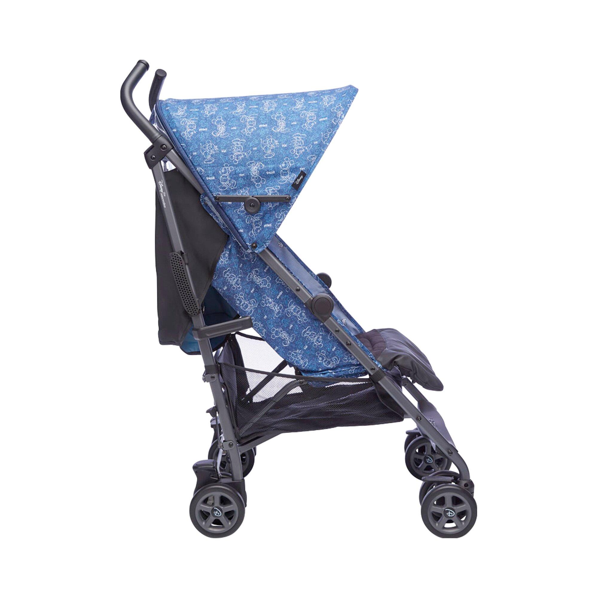 easywalker-buggy-mickey-mit-liegefunktion-design-2017-blau