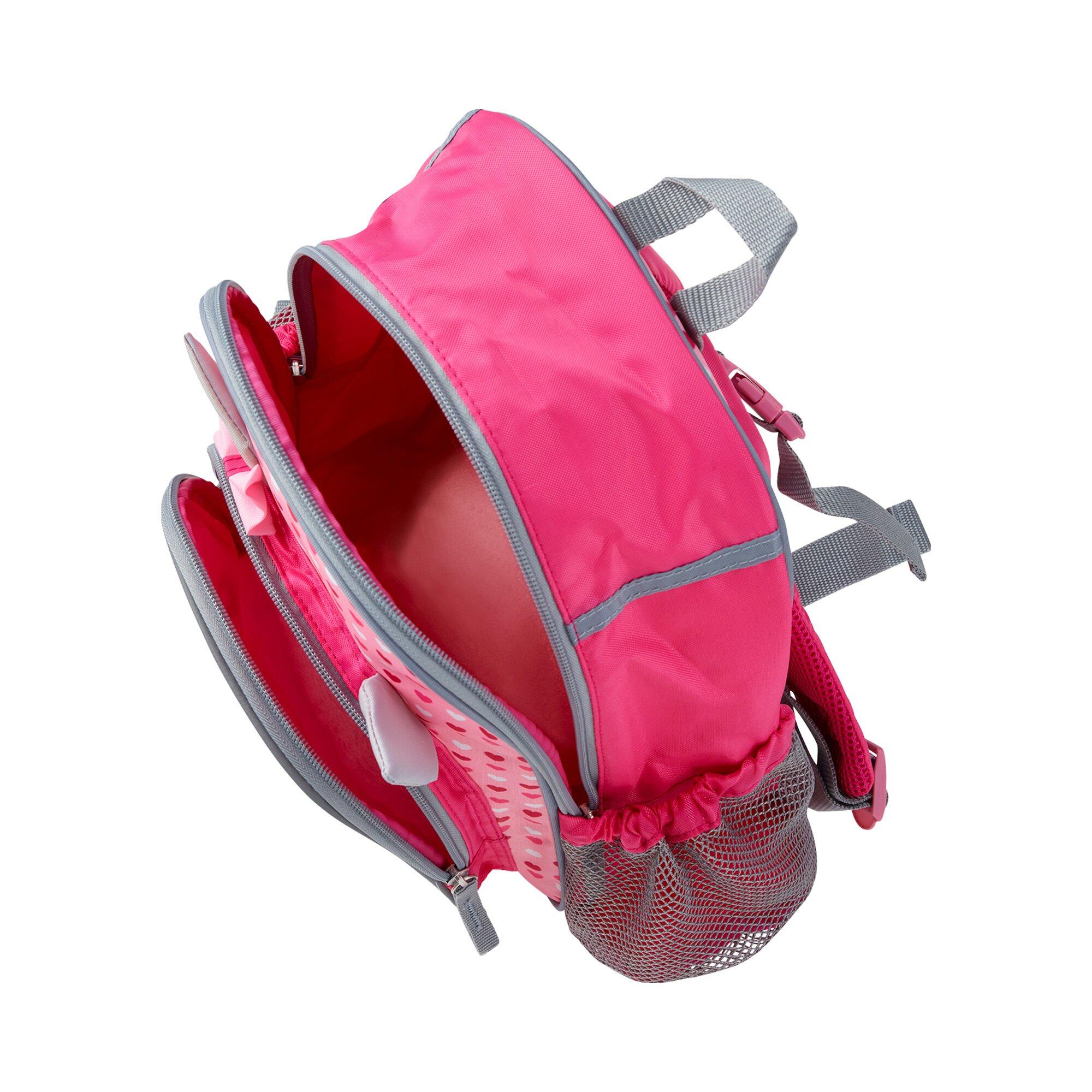 sterntaler-funktions-rucksack-emmi-girl