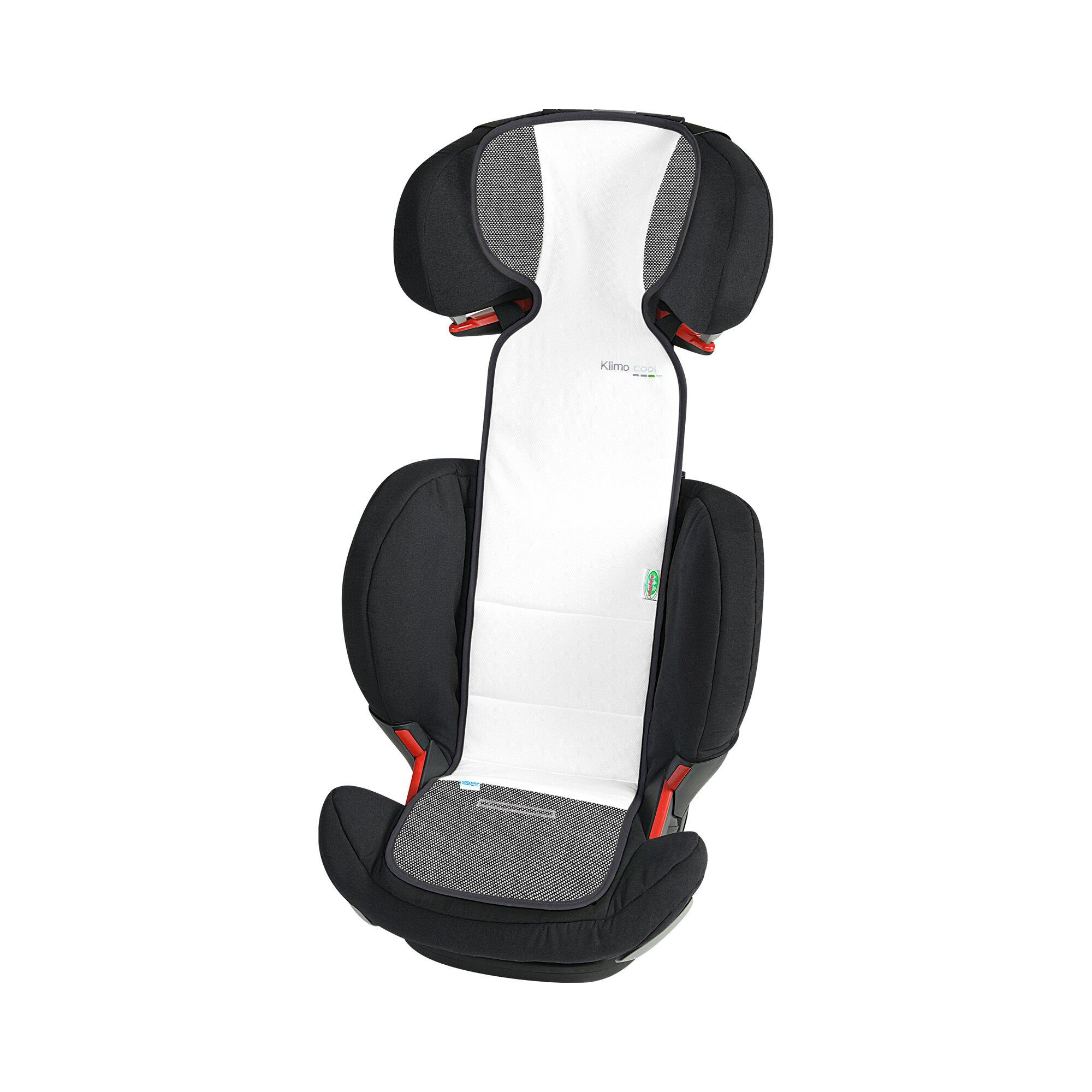 odenwalder-sitzauflage-baby-cool-fur-autositze-gruppe-2-3-grau