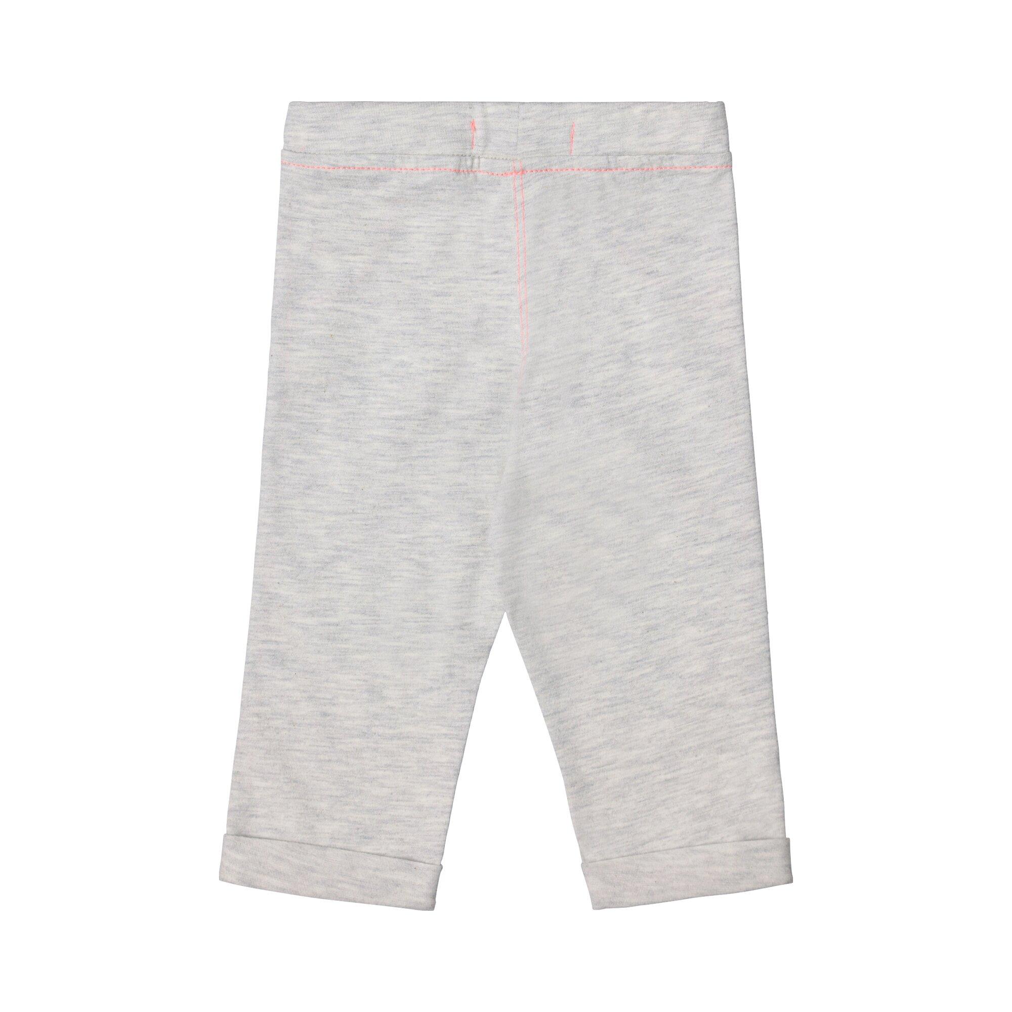 esprit-leggings