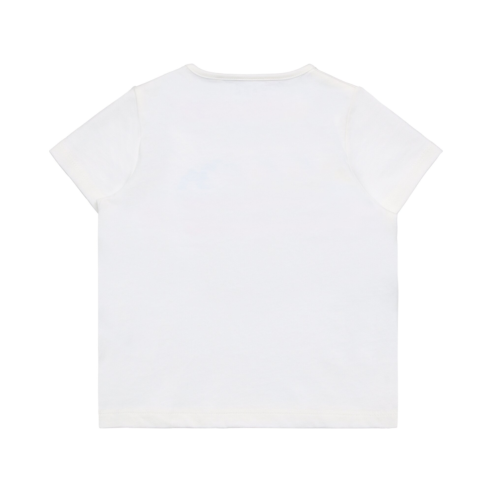 esprit-t-shirt-herz