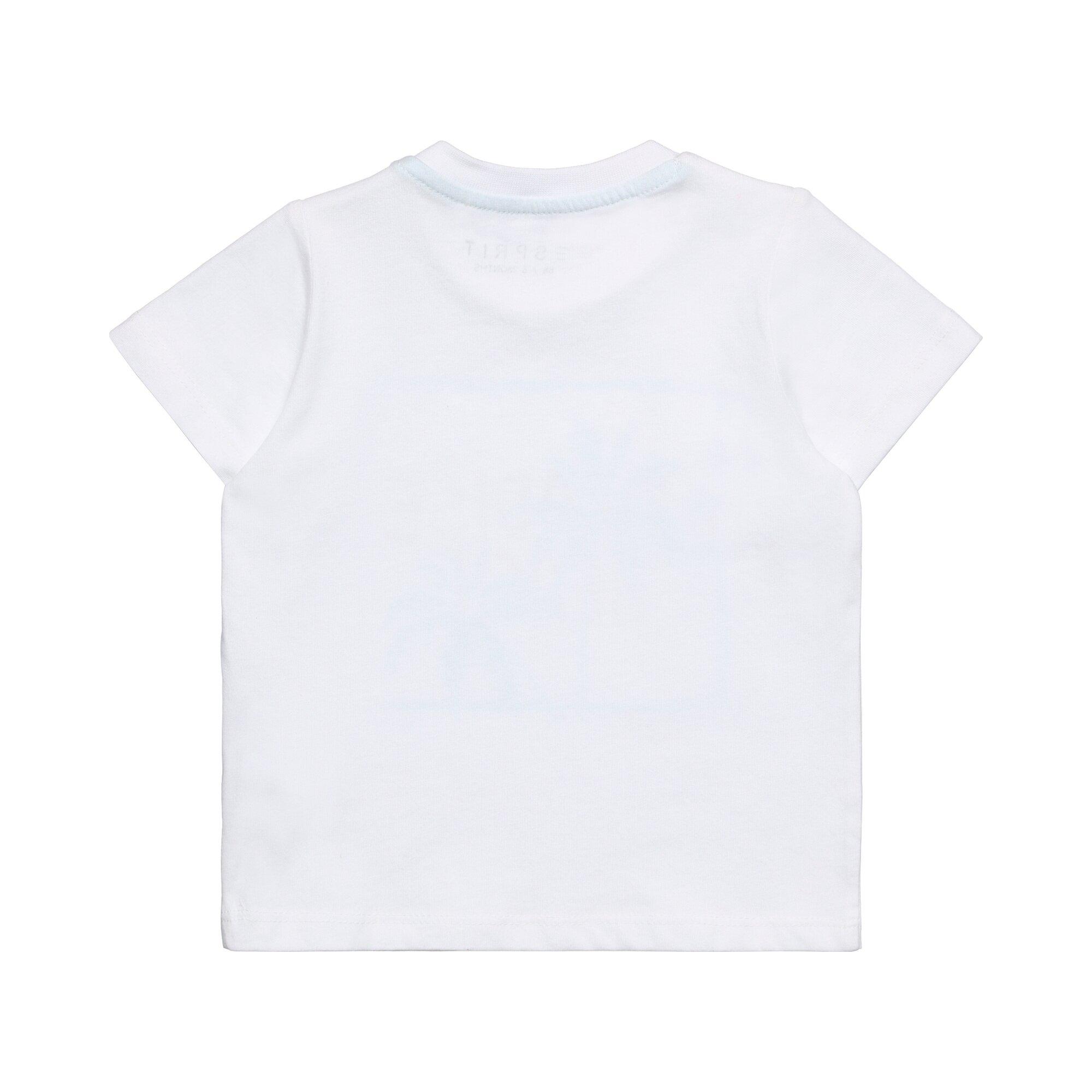 esprit-t-shirt-palmen