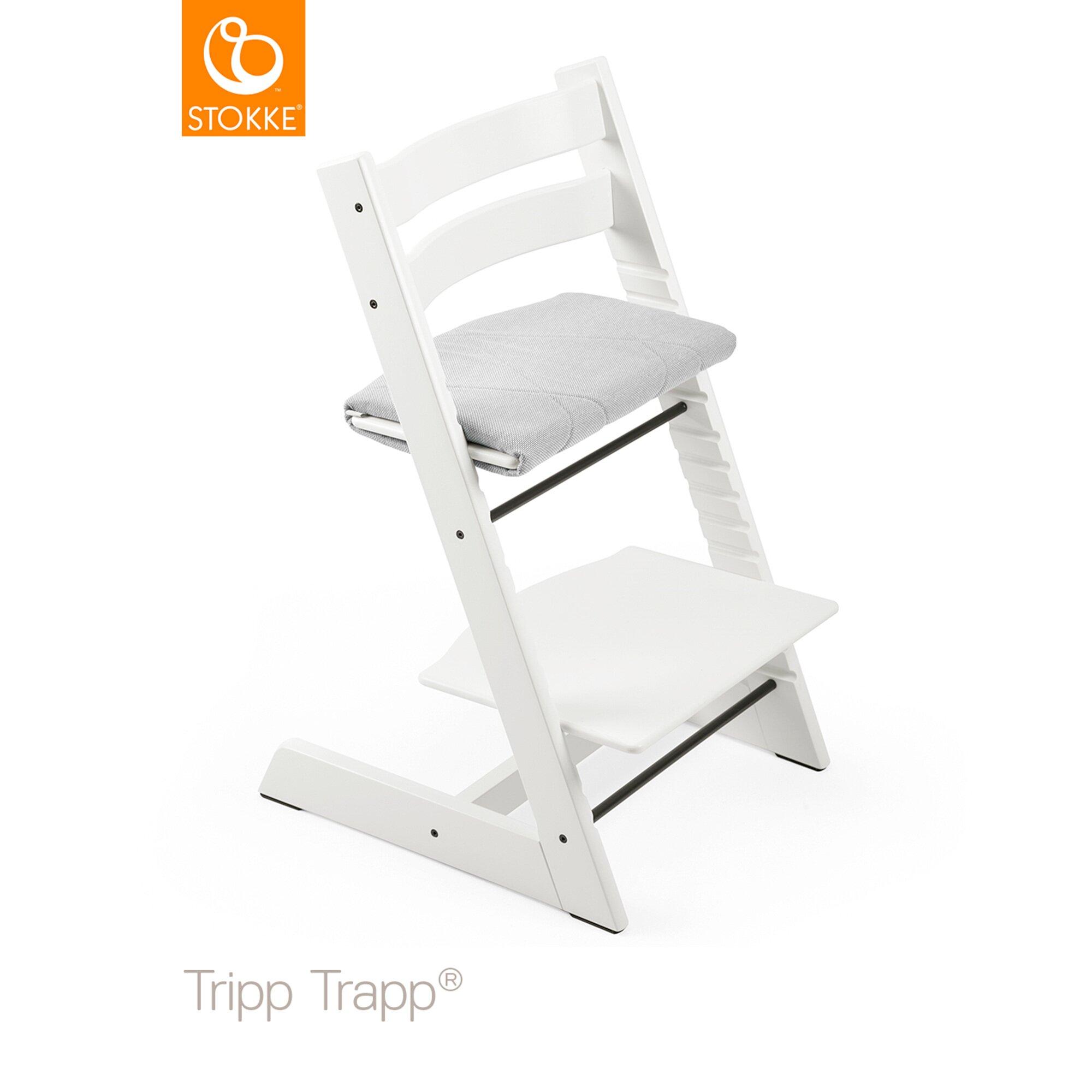 tripp-trapp-erwachsenen-kissen
