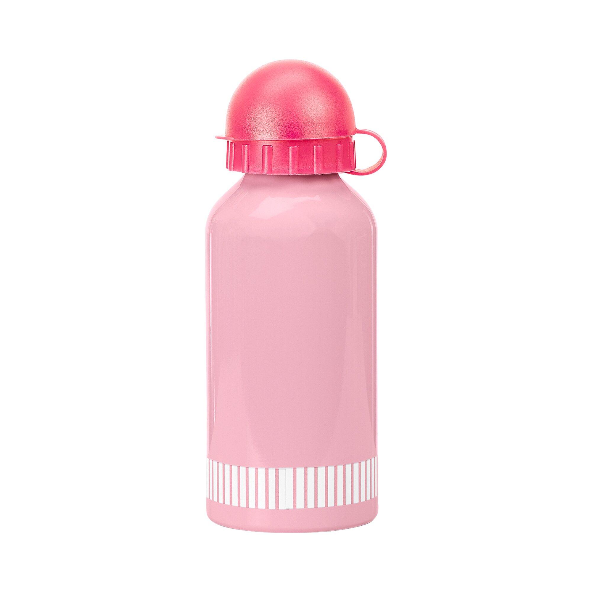 sterntaler-trinkflasche-esel-emmi-girl