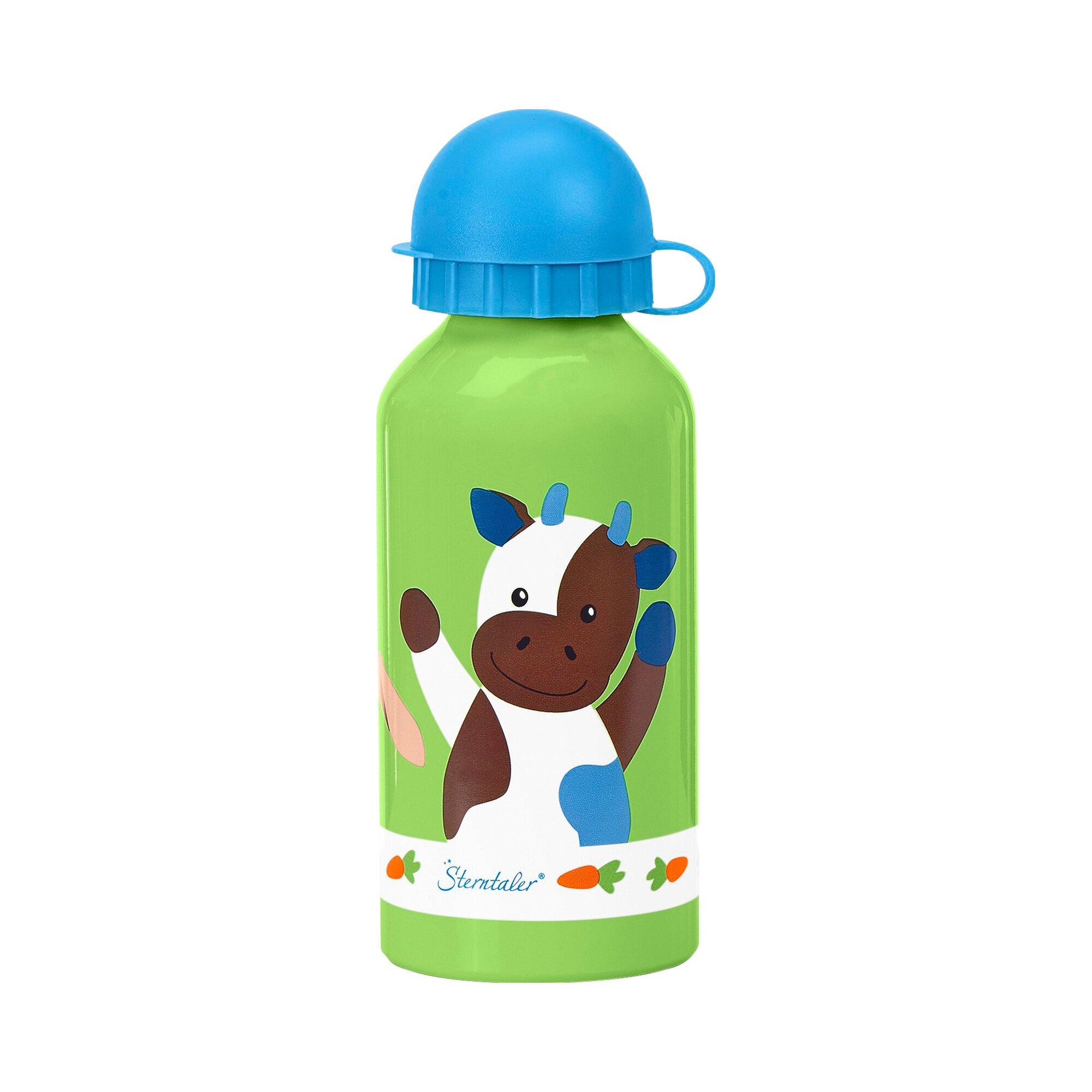 Sterntaler Trinkflasche Wieslinge