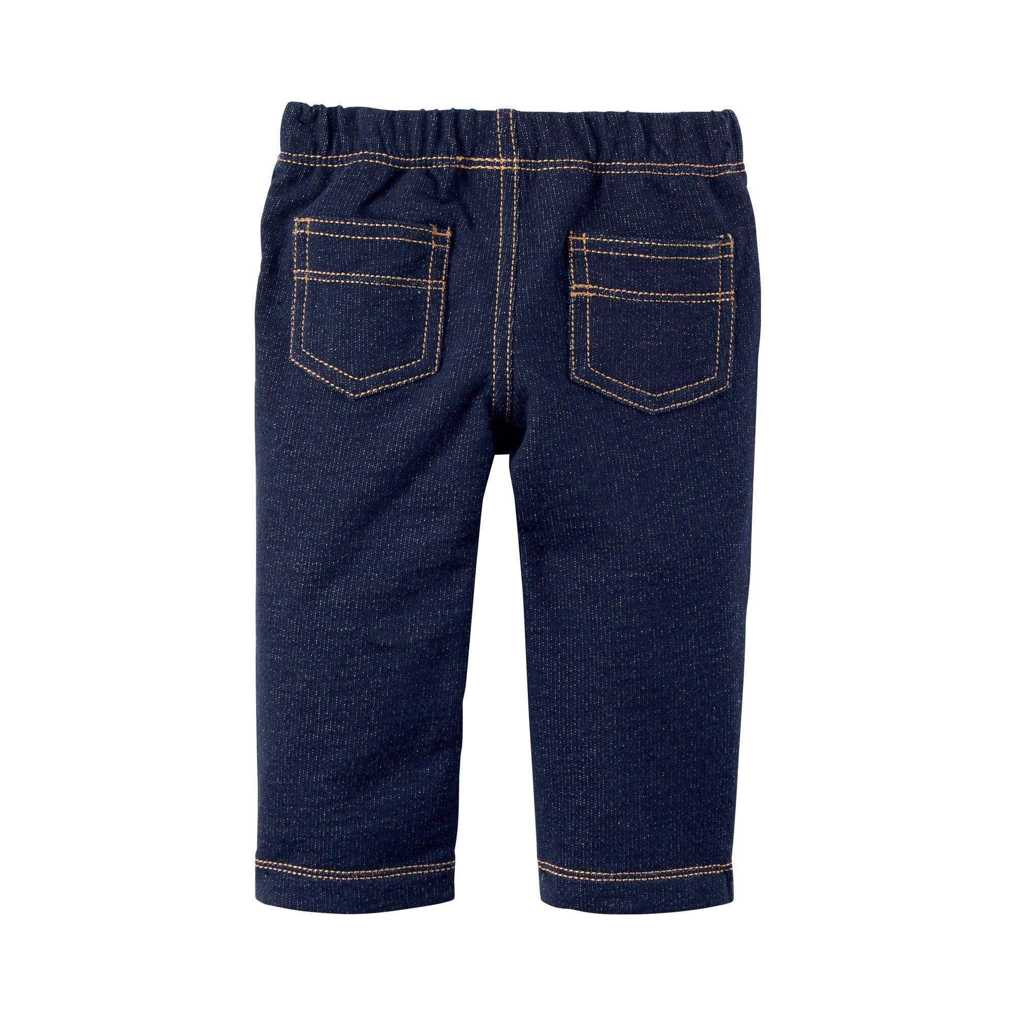 carter-s-2-tlg-set-polo-body-kurzarm-und-jeans-dinos
