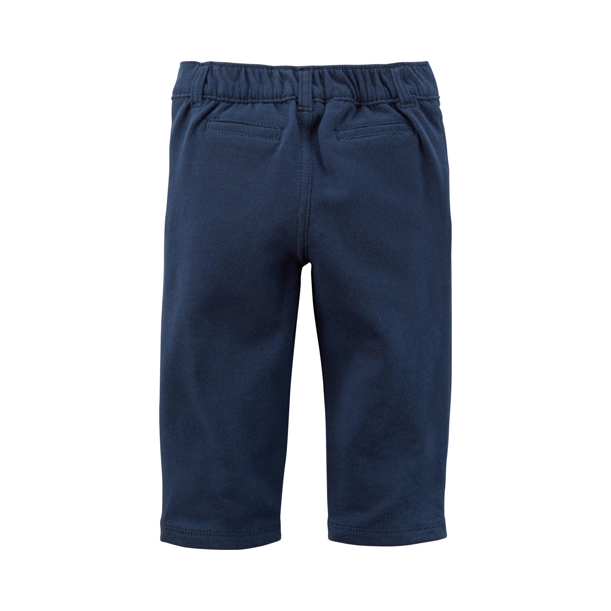 carter-s-2-tlg-set-shirt-langarm-und-jogginghose-bar