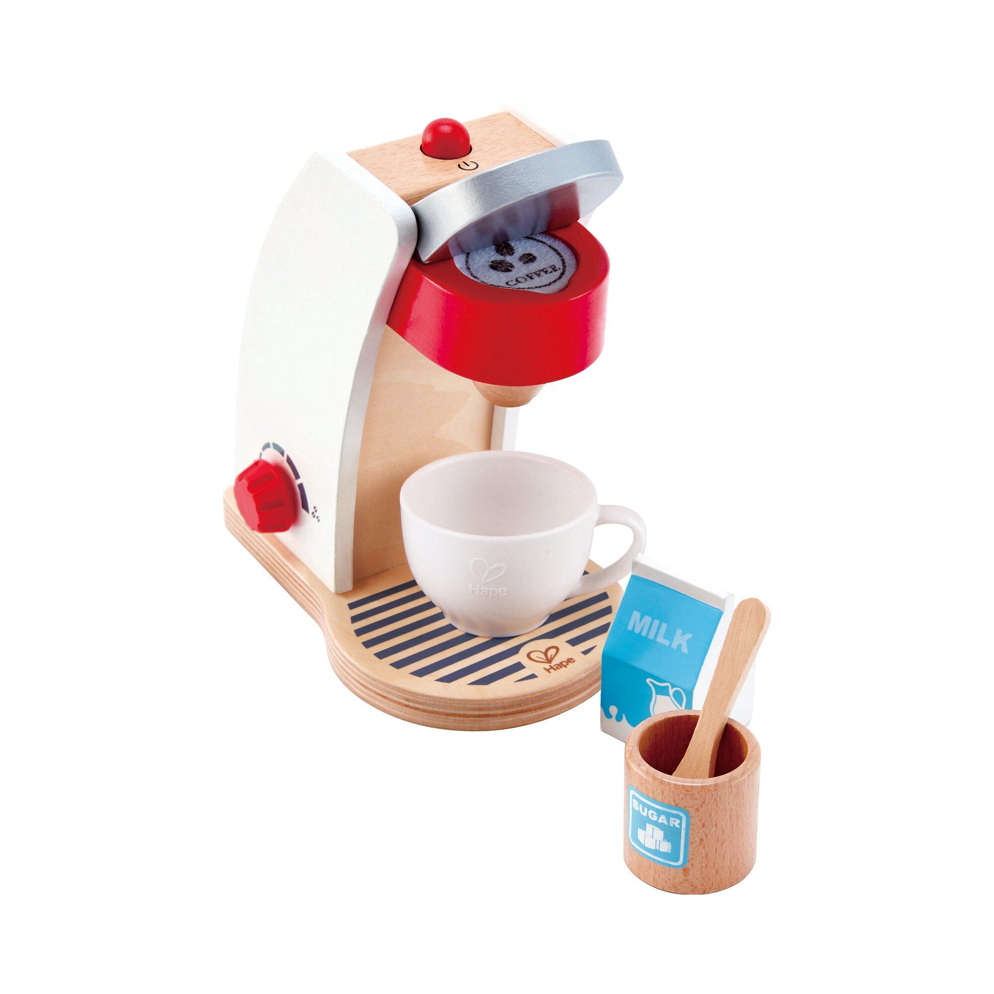 hape-kaffeemaschine-aus-holz