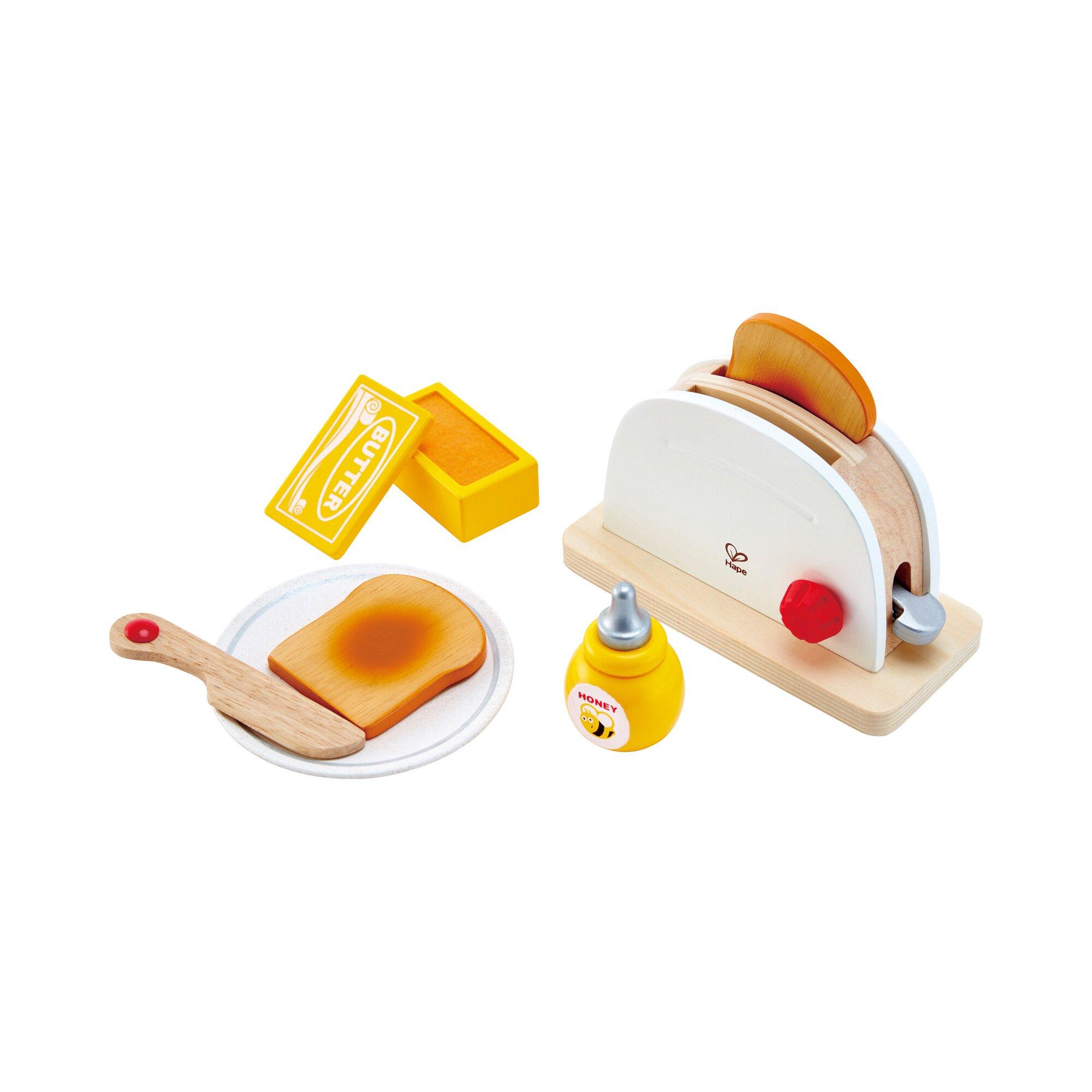 hape-toaster-set-pop-up