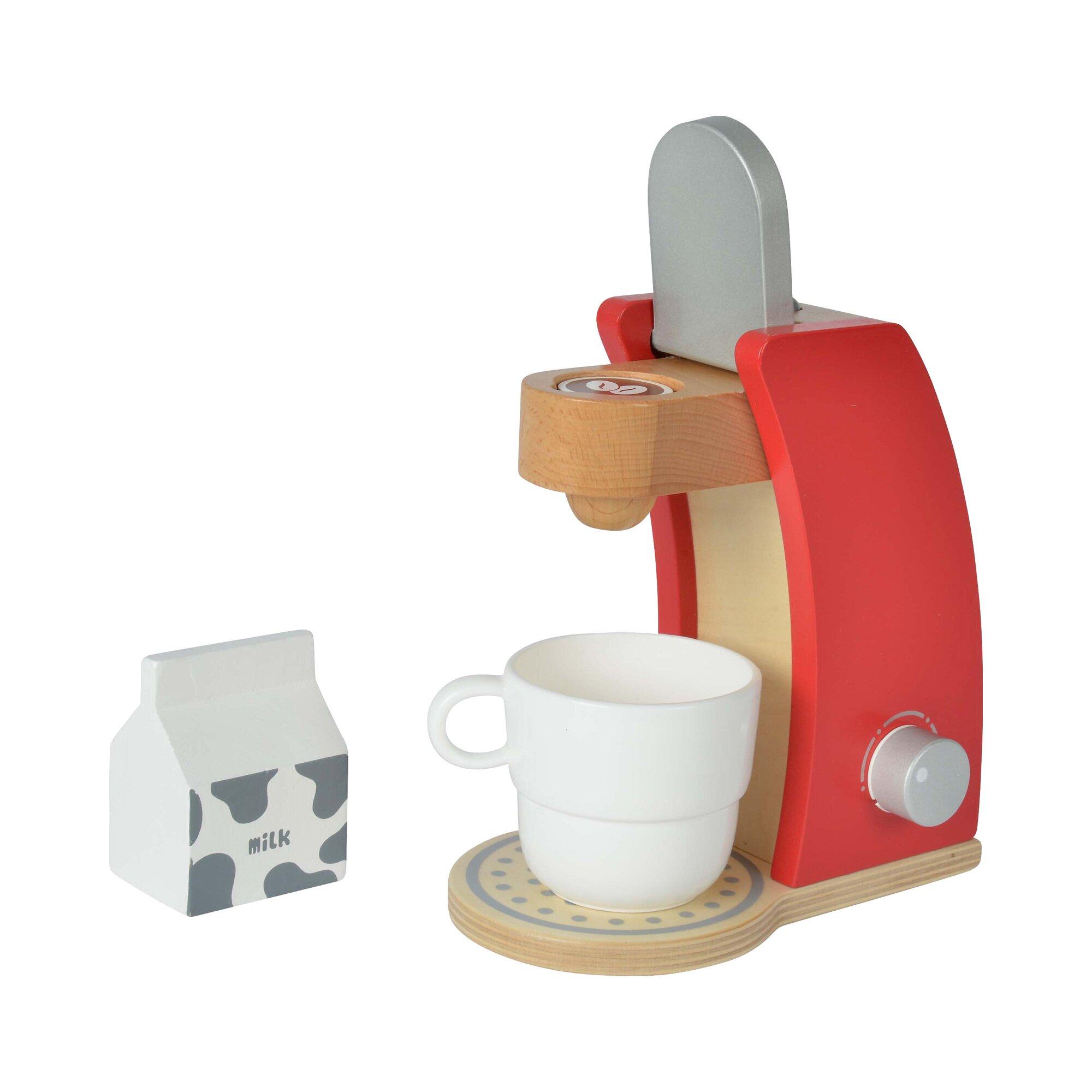 eichhorn-kaffeemaschine-aus-holz
