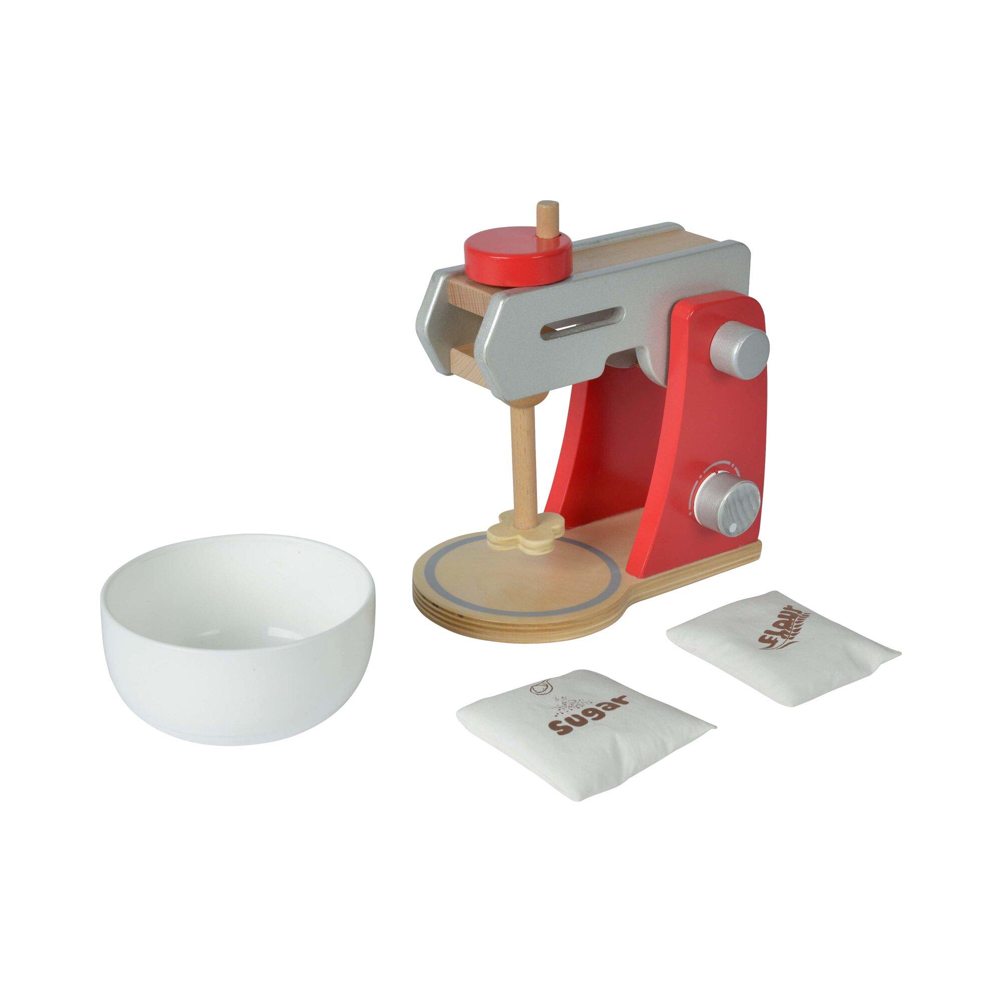 eichhorn-kuchenmaschine-aus-holz