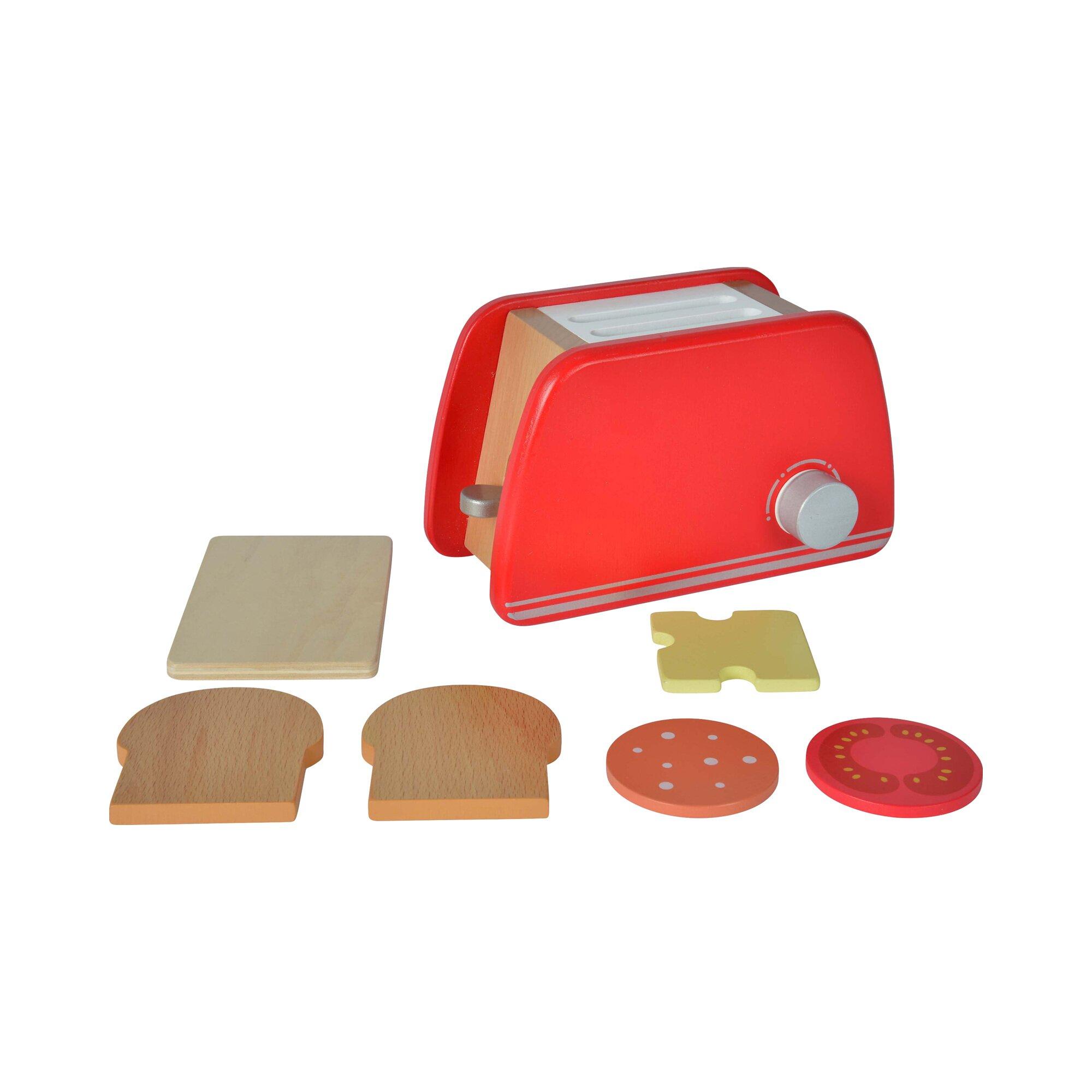 eichhorn-toaster-aus-holz