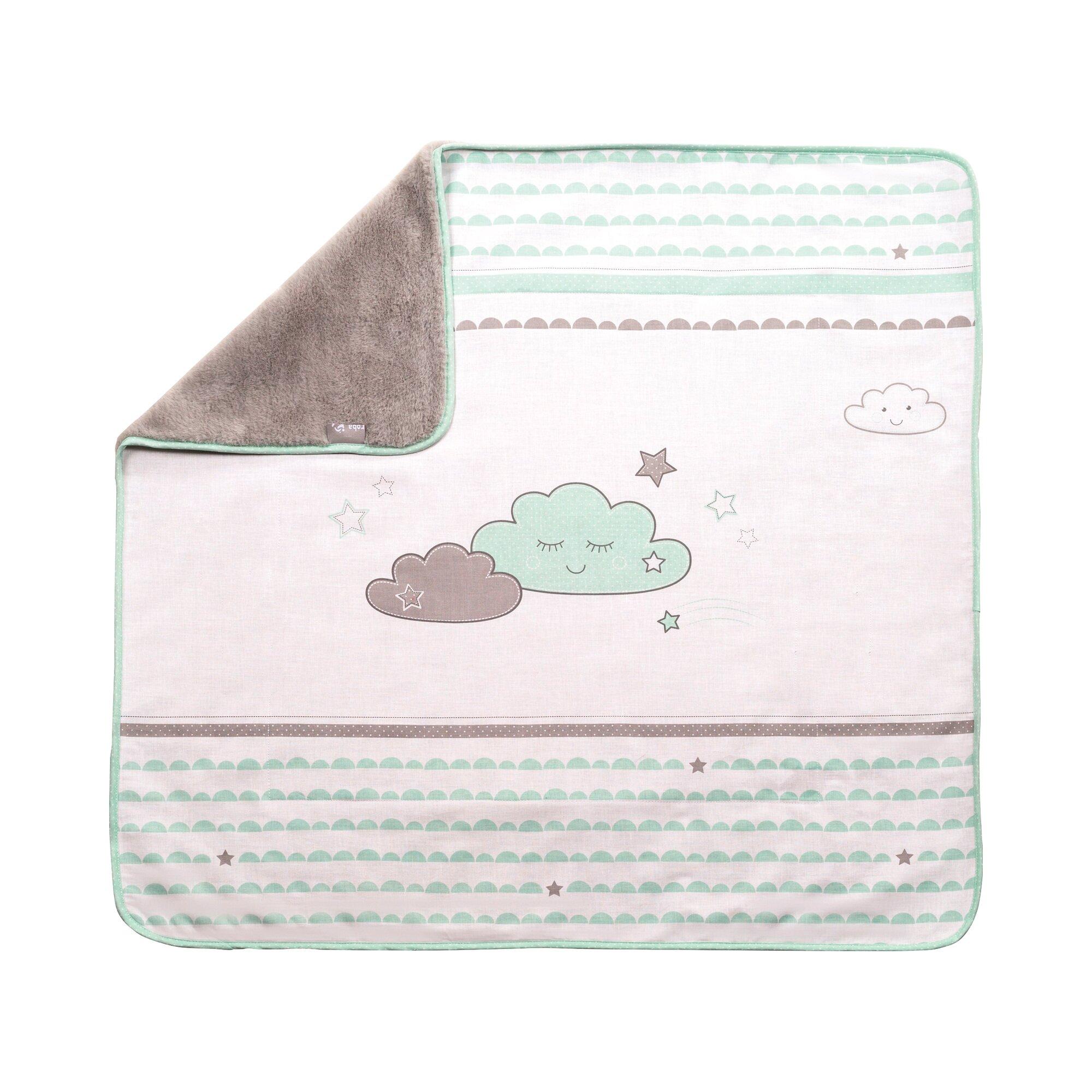 roba-kuscheldecke-happy-cloud-80x80-cm-weiss