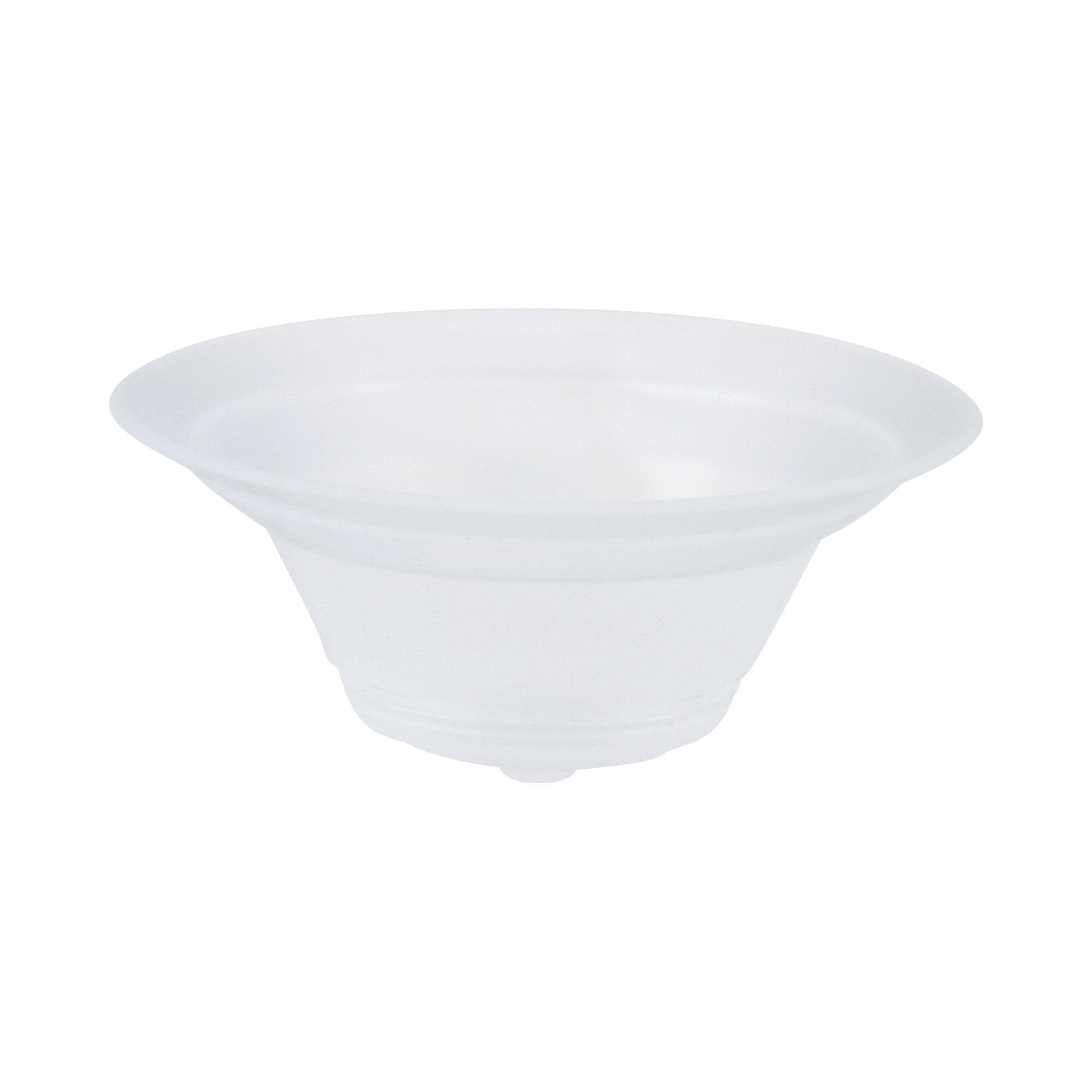 nuby-trinklerntasse-360-wonder-cup-300ml